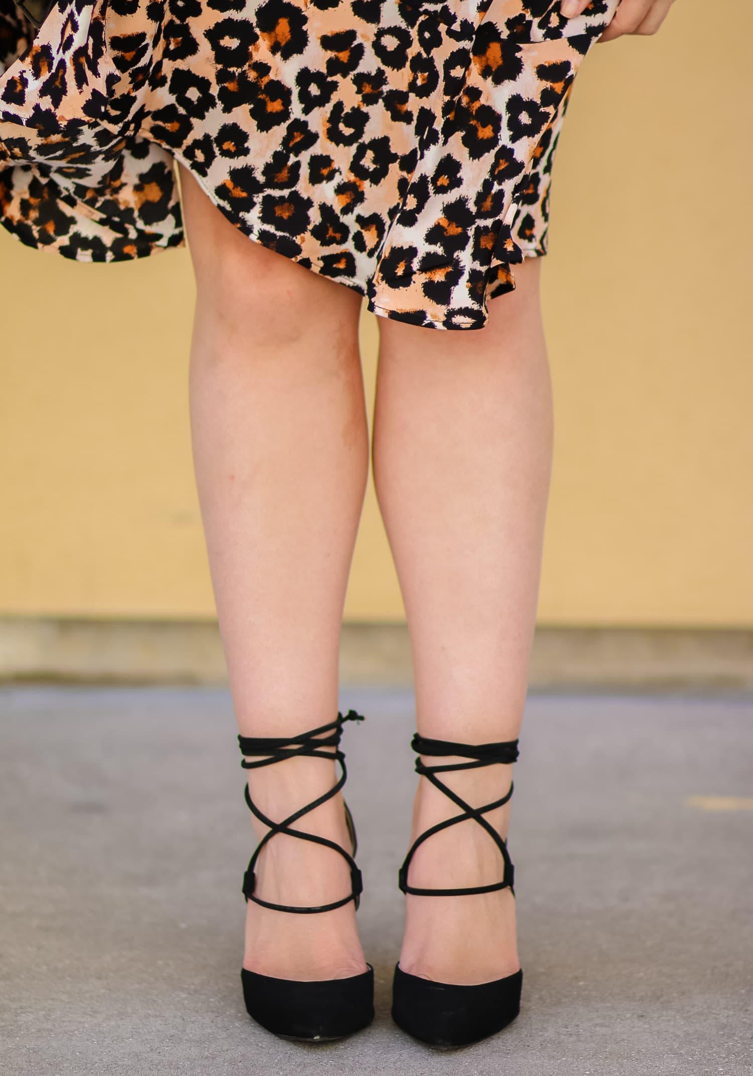 leopard-print-skirt-black-lace-up-heels-1072