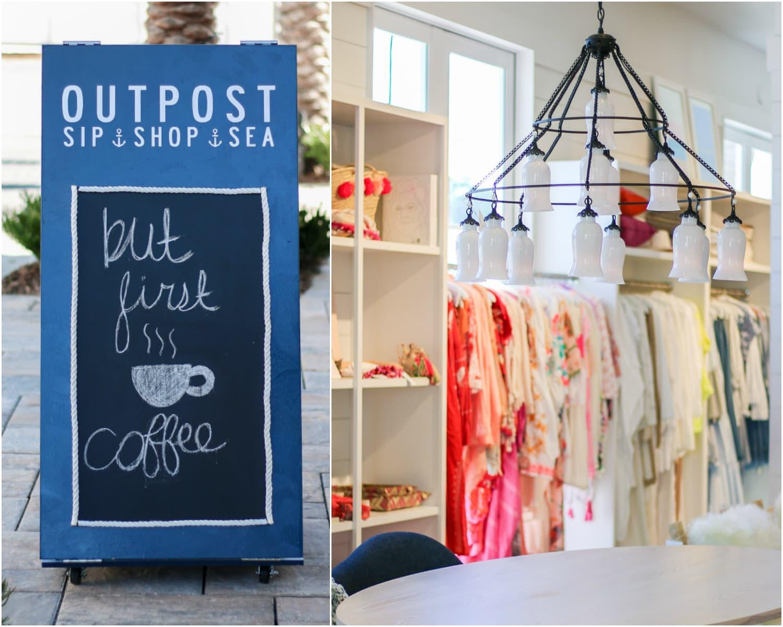 outpost-30a-florida-shops