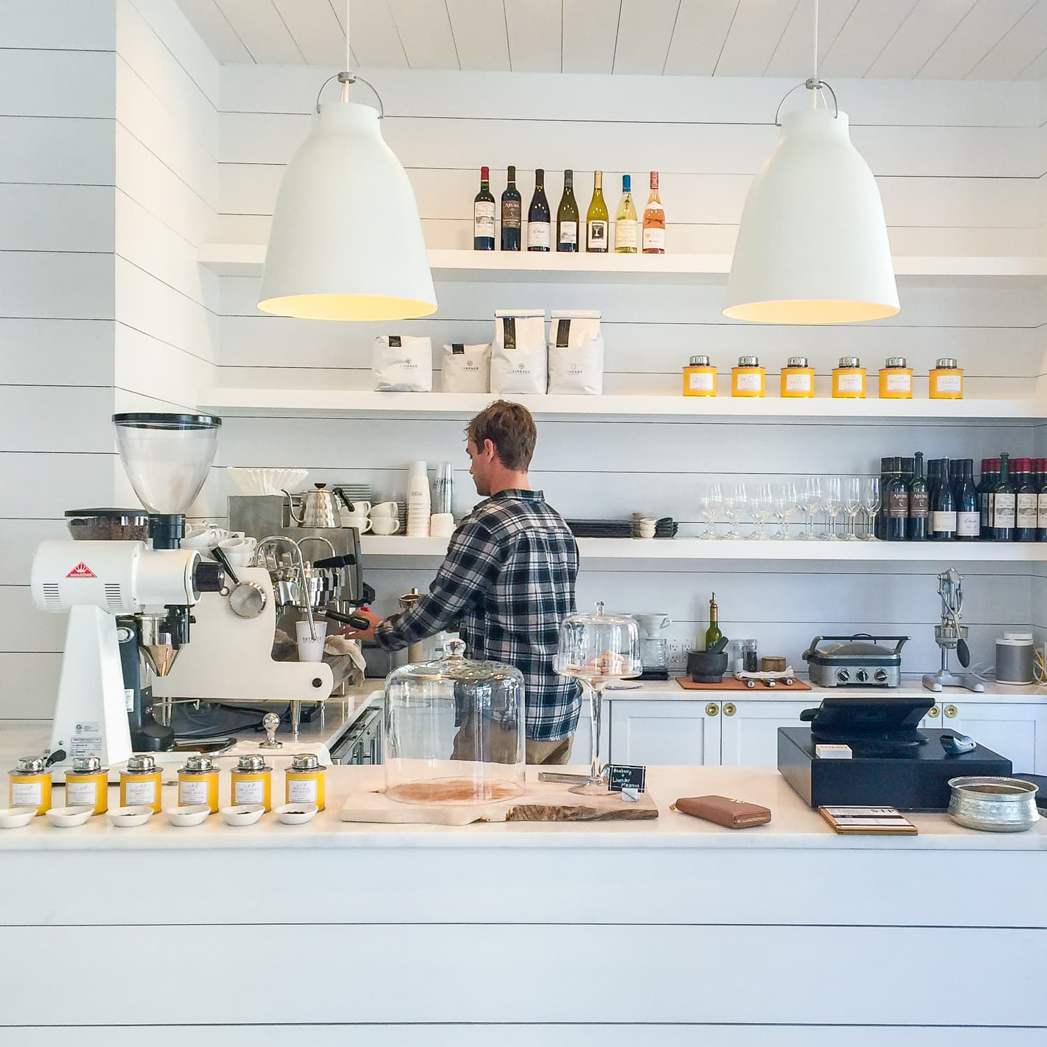 outpost-coffee-shop-inlet-beach-florida-