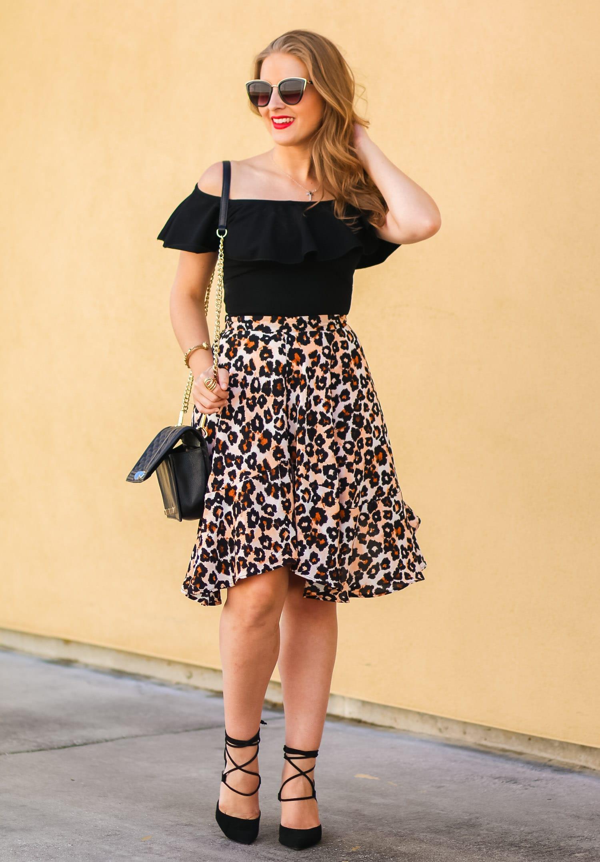 rebecca-minkoff-black-quilted-purse-0932-2