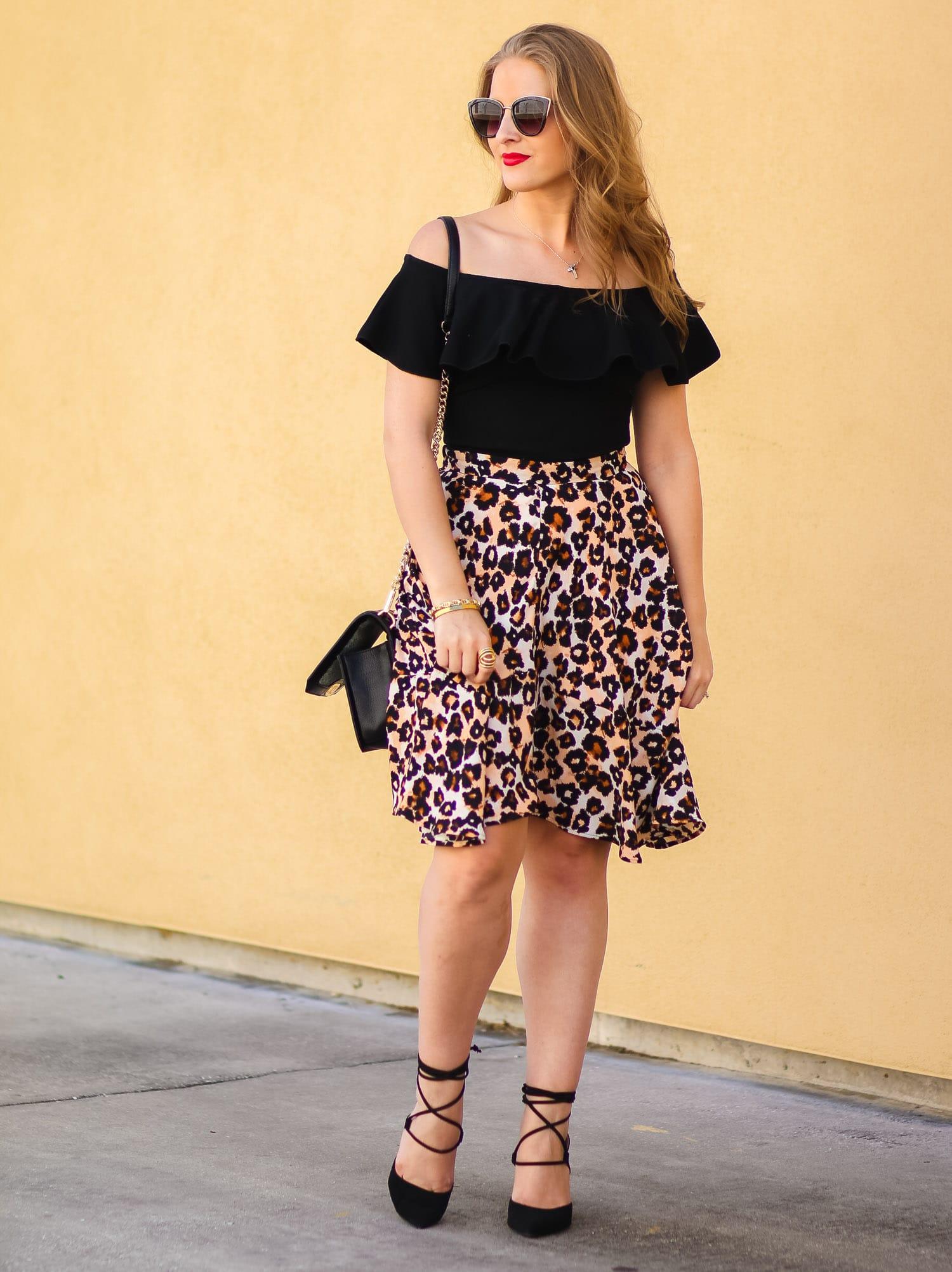 rebecca-minkoff-black-quilted-purse-0939