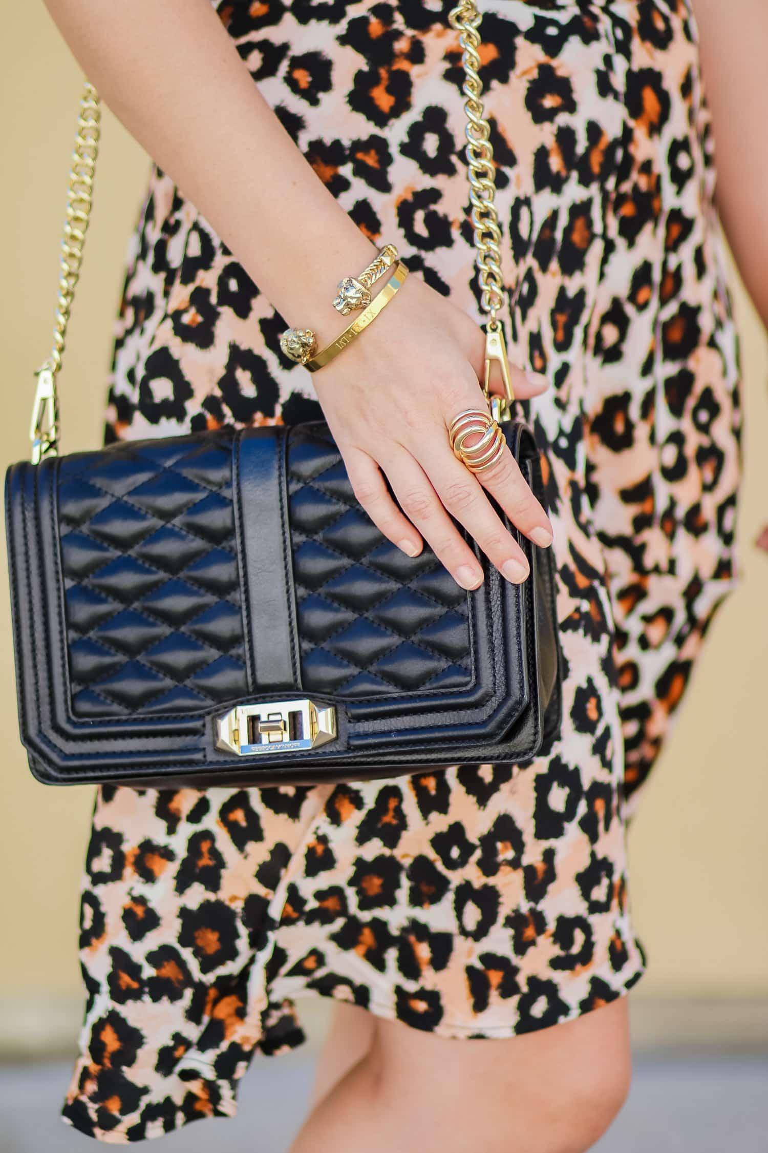 rebecca-minkoff-black-quilted-purse-1073