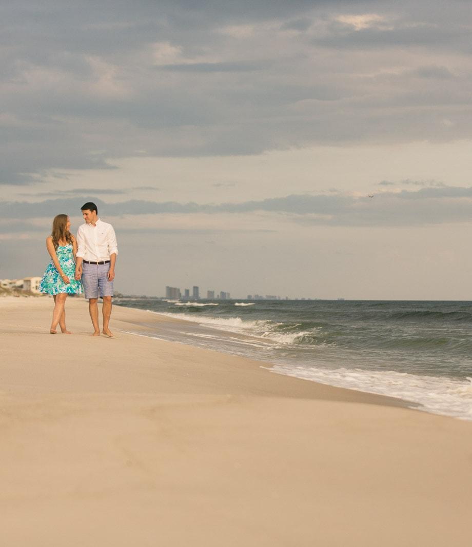 romantic-weekend-getaway-in-rosemary-beach-31