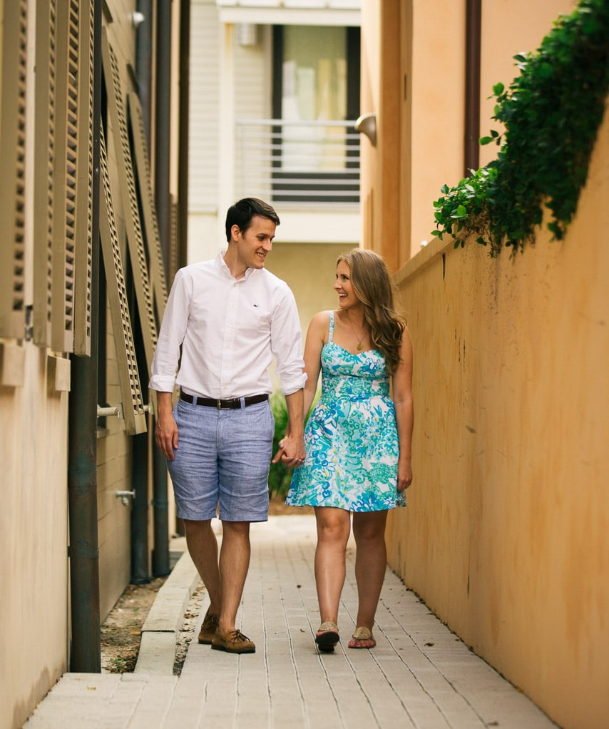 romantic-weekend-getaway-in-rosemary-beach-florida-14