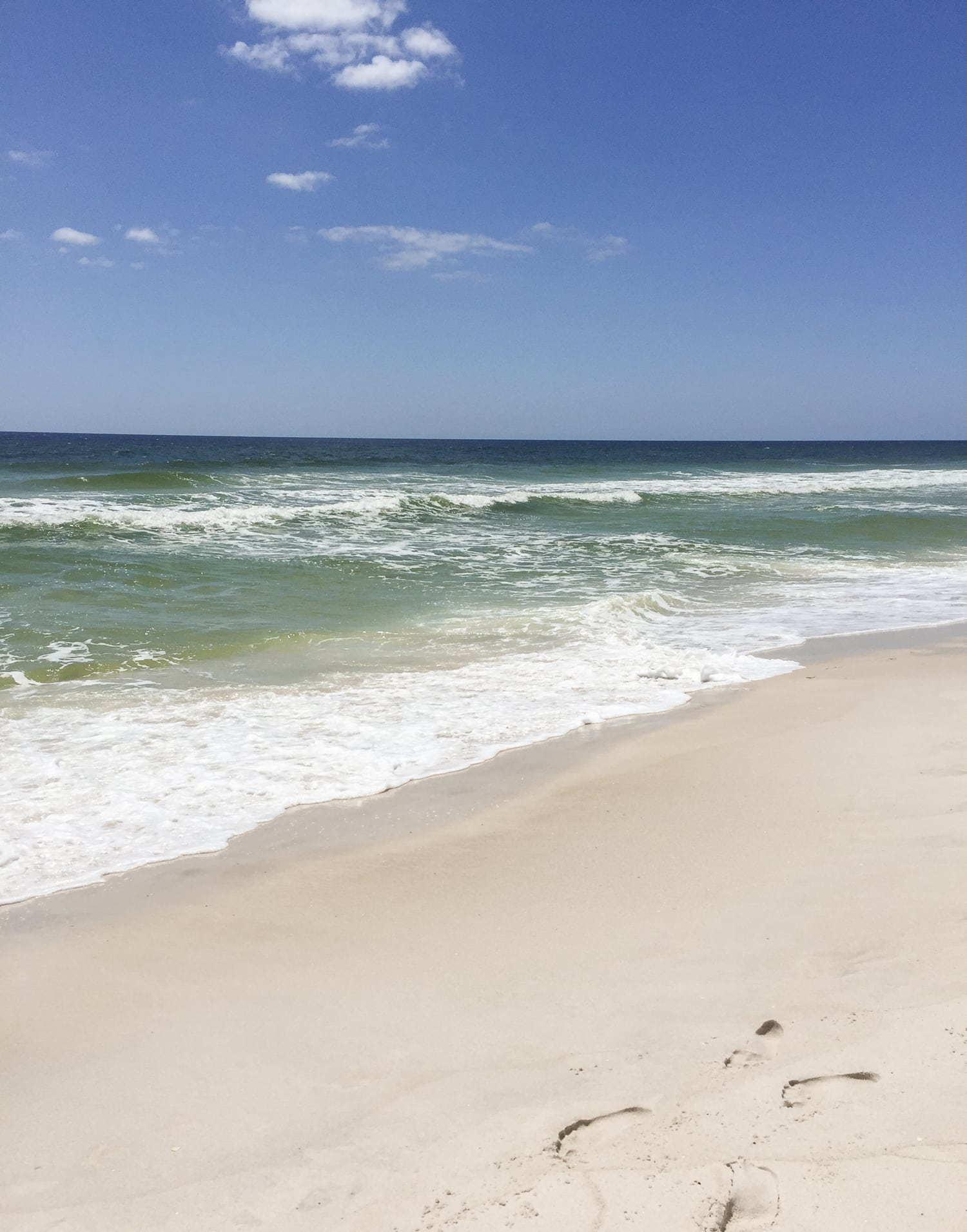 rosemary-beach-florida-