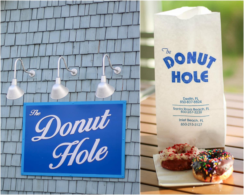 the-donut-hole-south-walton-restaurants