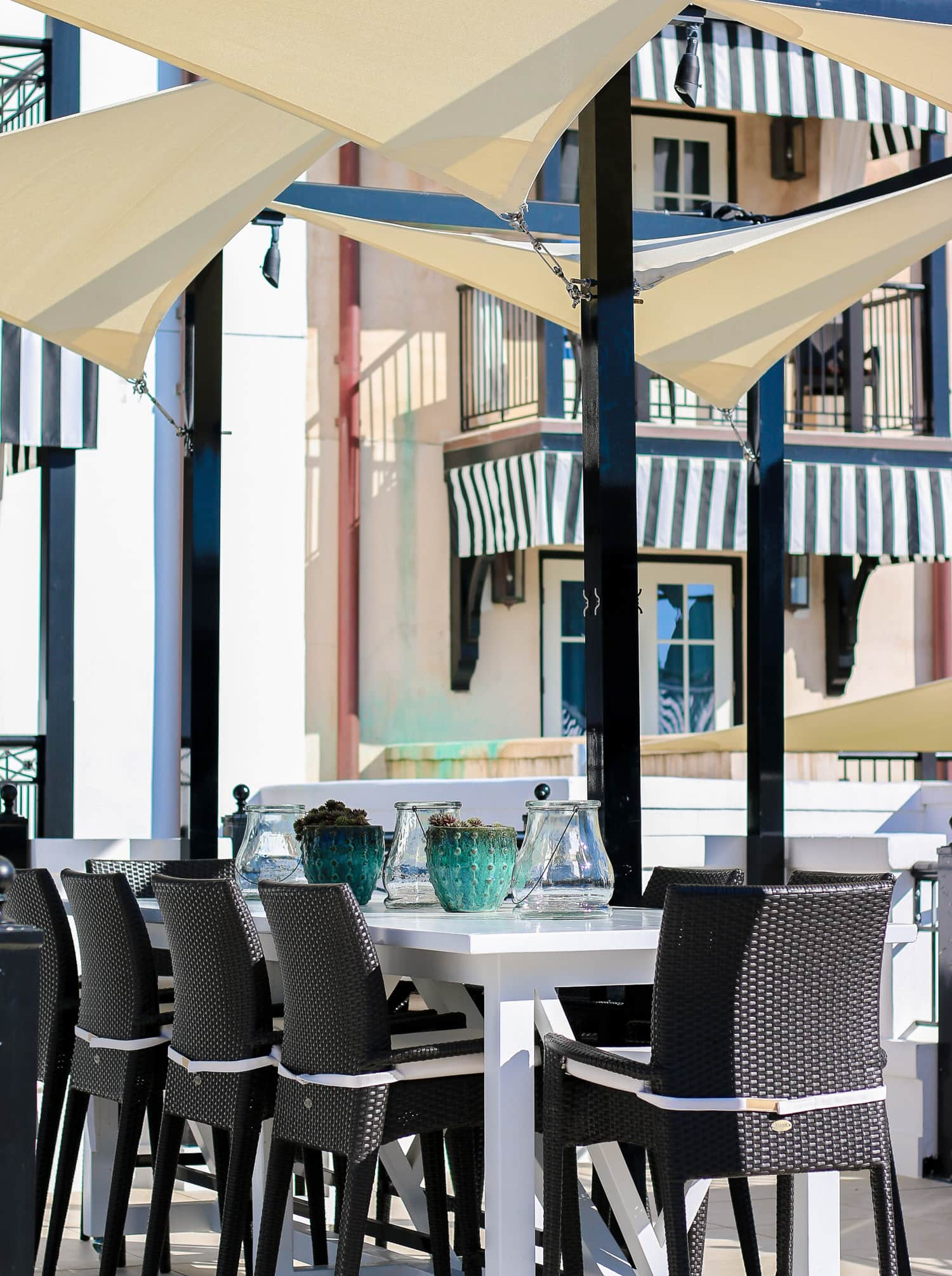 the-pearl-hotel-rooftop-lounge-rosemary-beach-florida-0579