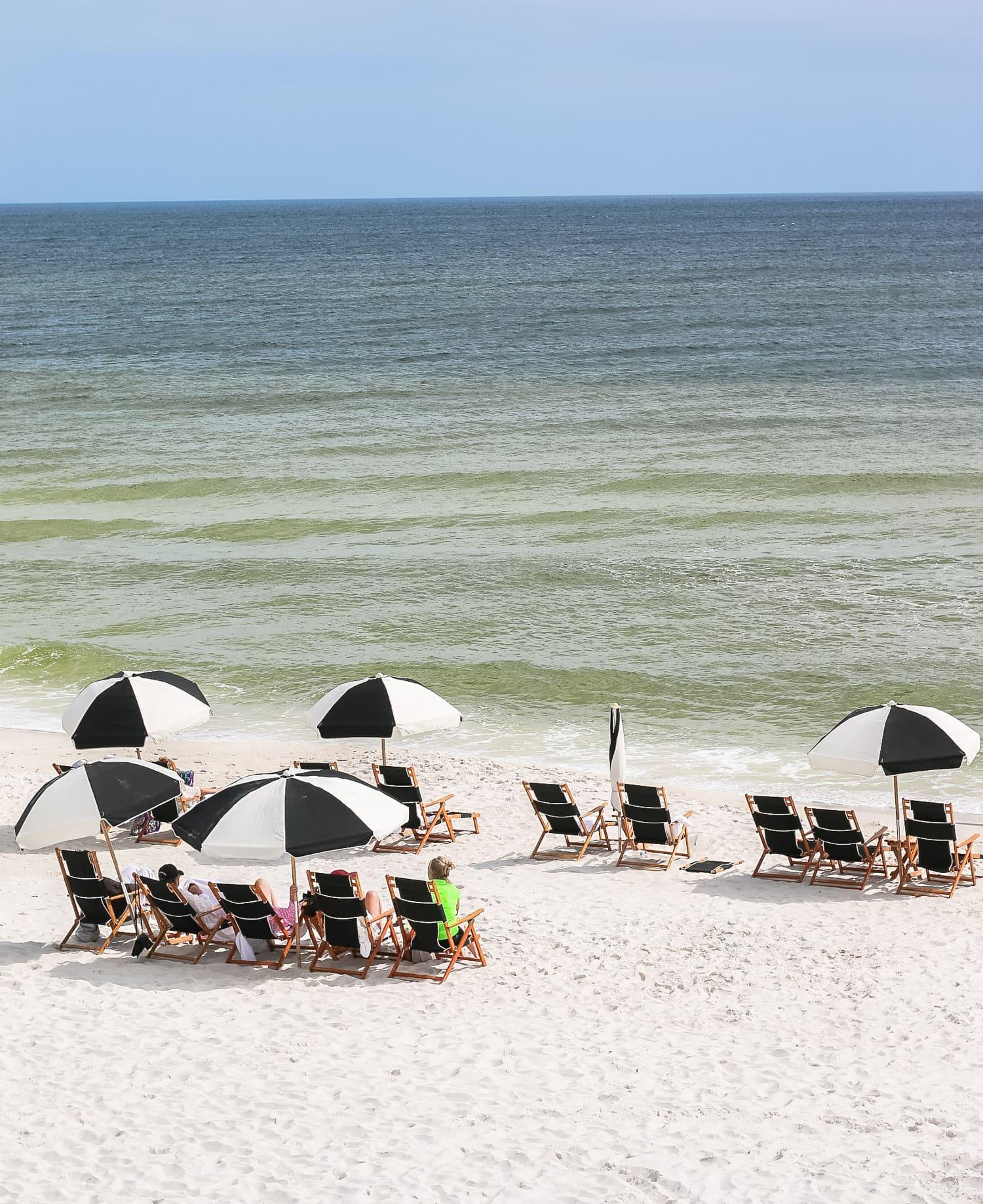 the-pearl-hotel-rosemary-beach-florida-0337