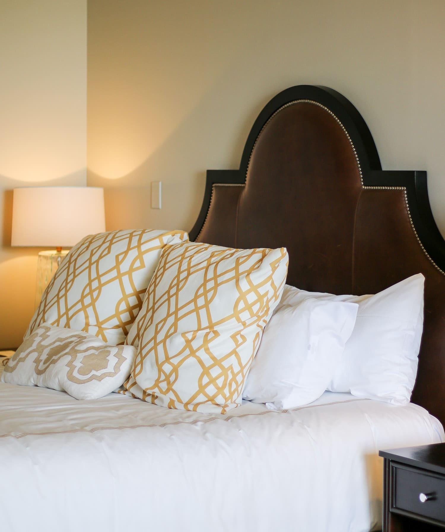 the-pearl-hotel-rosemary-beach-florida-0415
