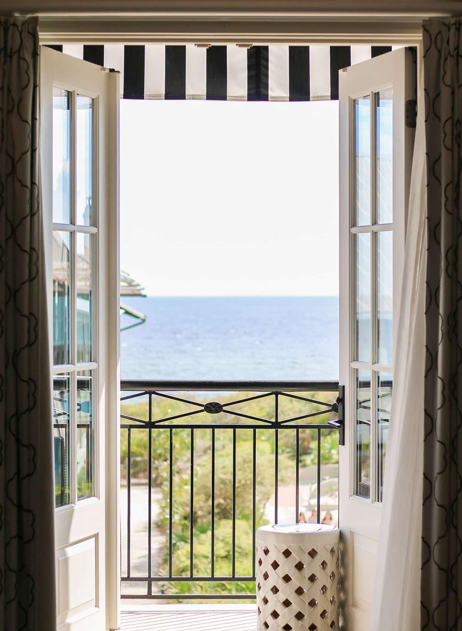 the-pearl-hotel-rosemary-beach-florida-0424