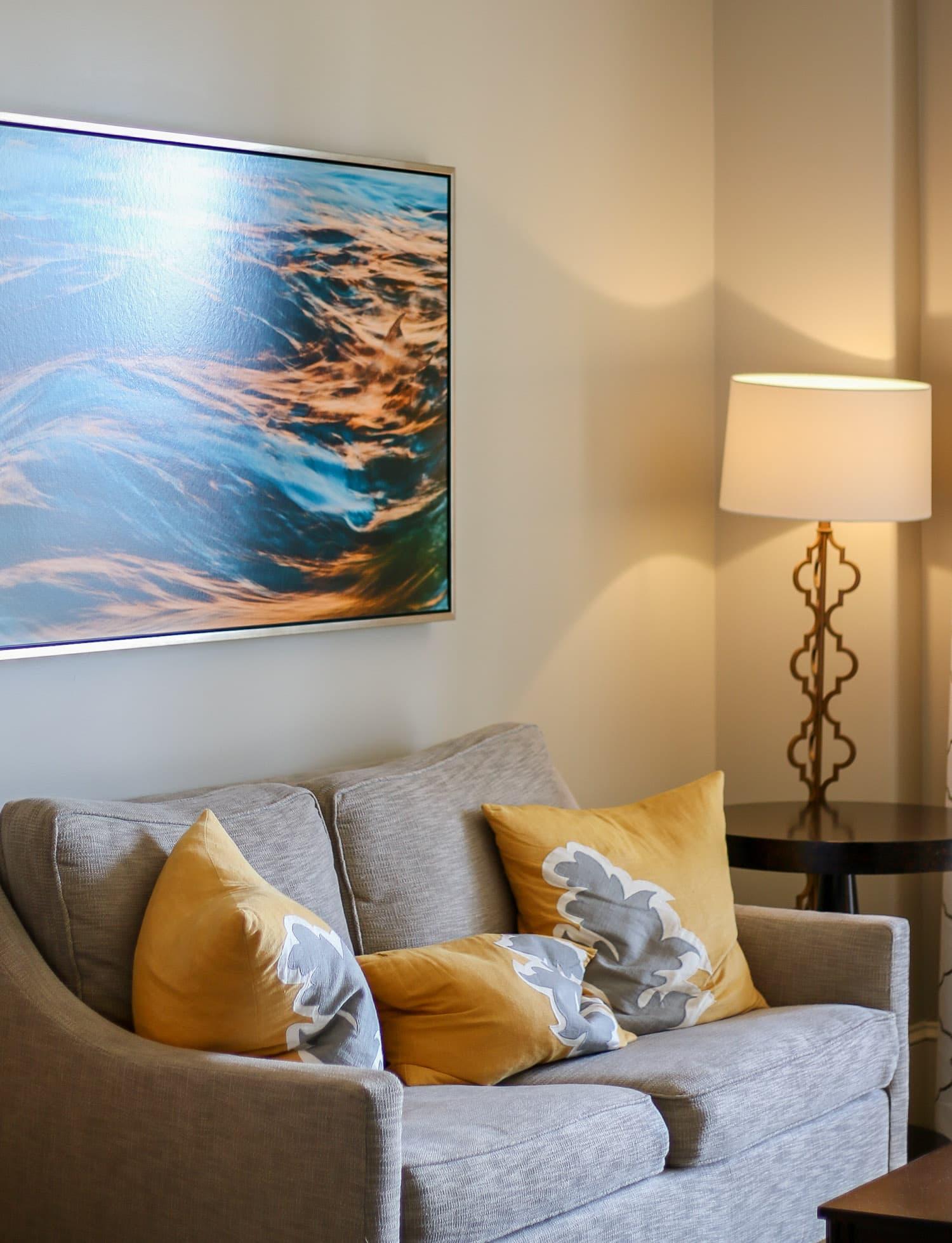 the-pearl-hotel-rosemary-beach-florida-0428