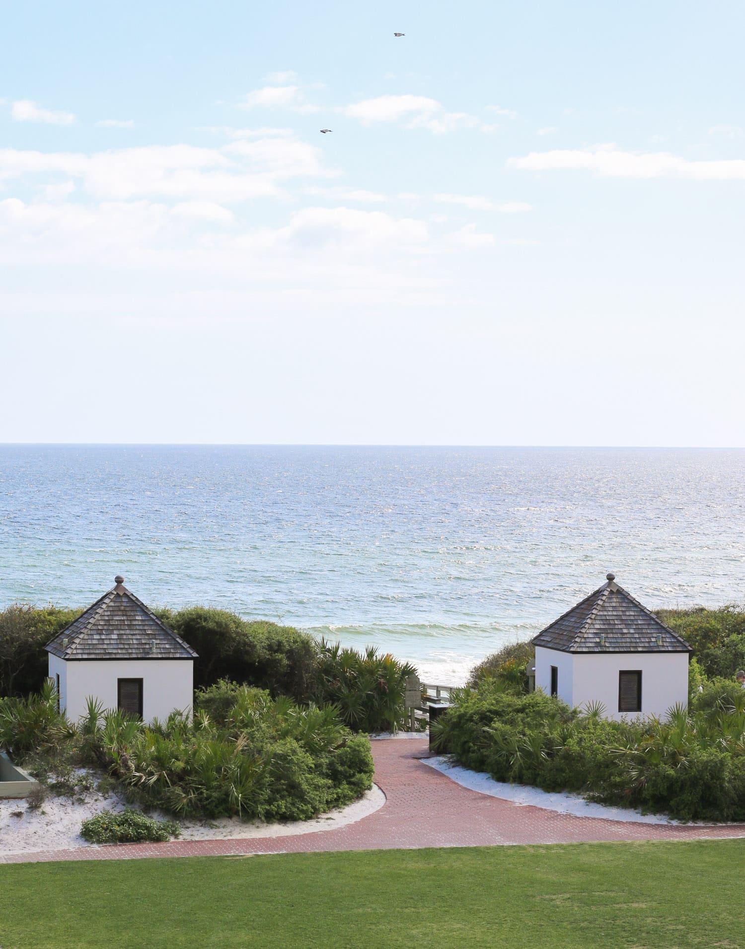 the-pearl-hotel-rosemary-beach-florida-0451