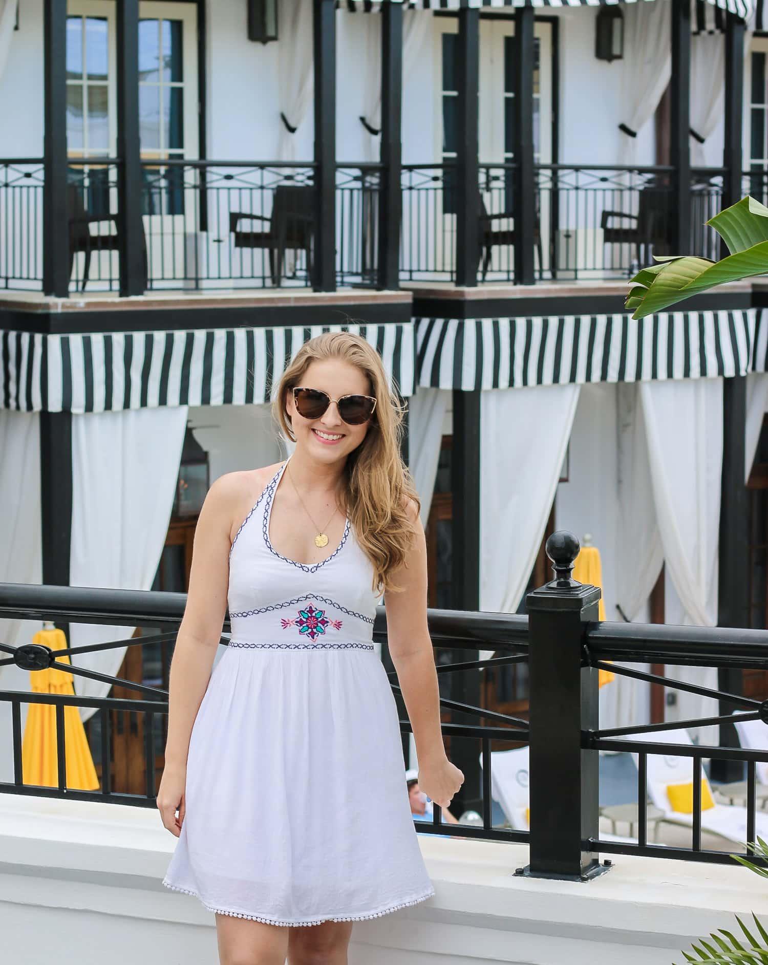 the-pearl-hotel-rosemary-beach-florida-0456