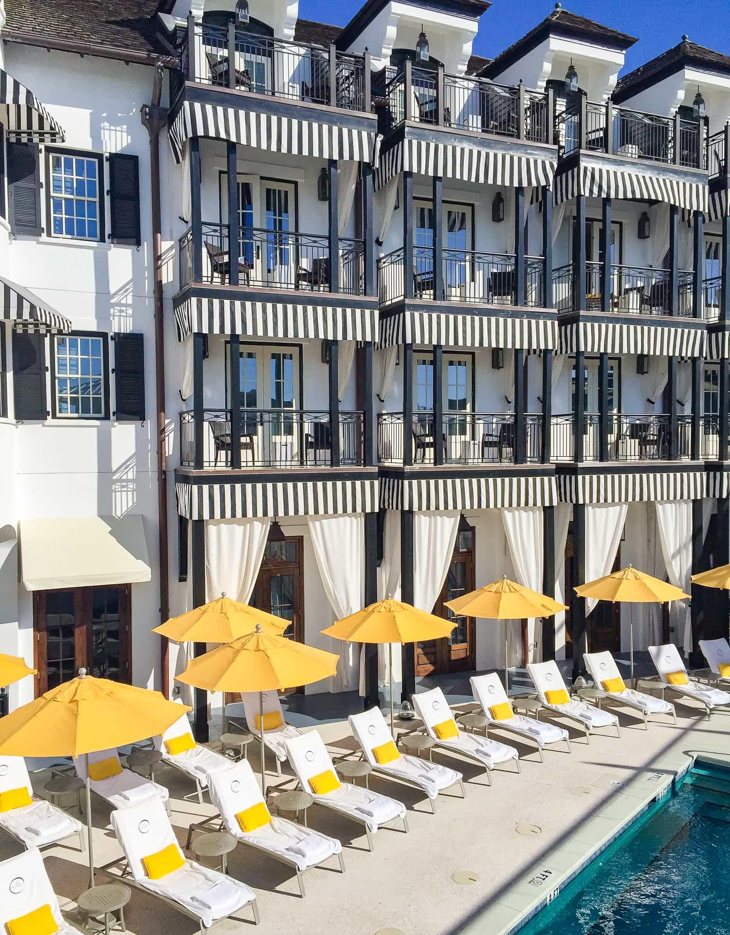 the-pearl-hotel-rosemary-beach-pool-