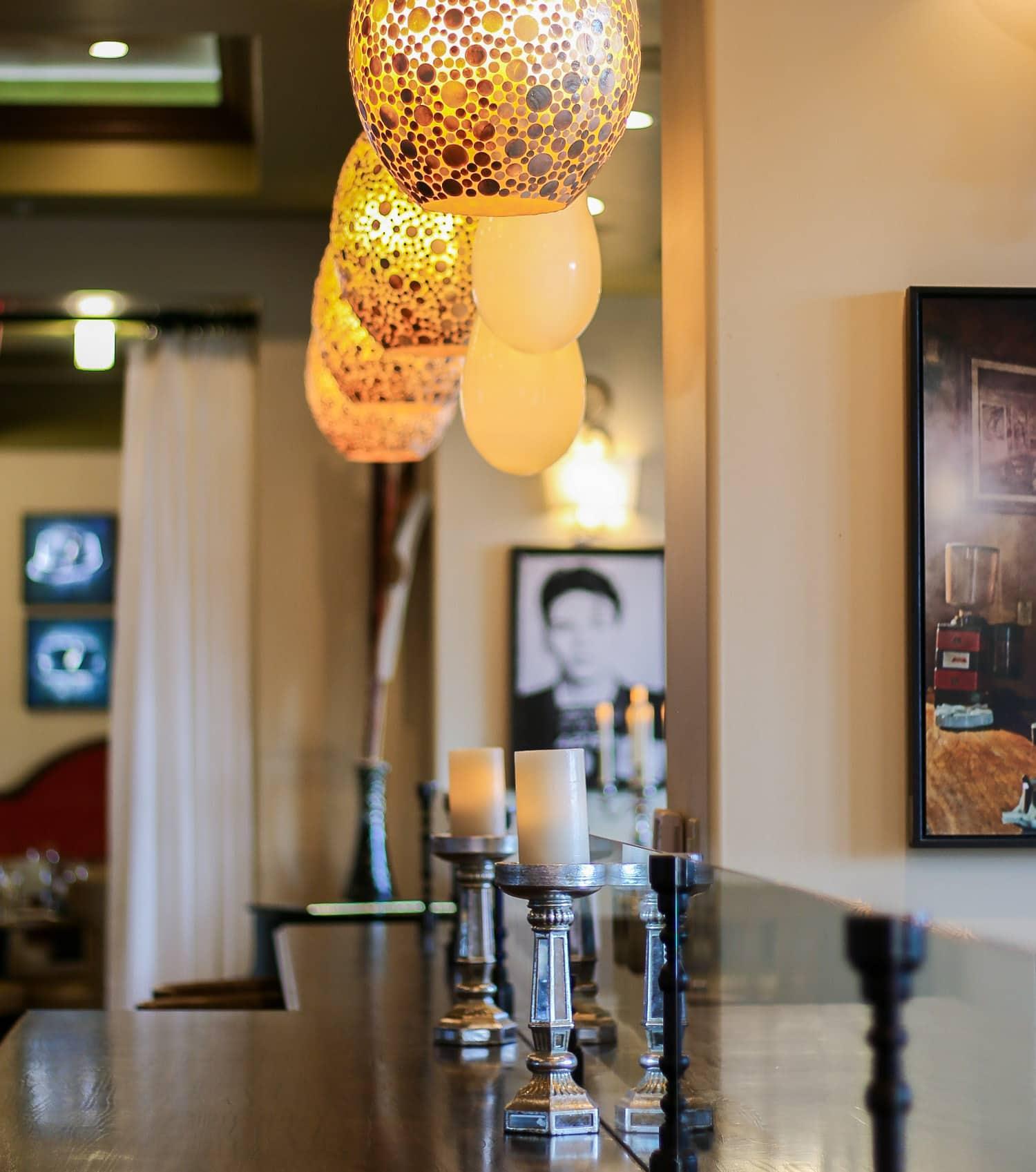the-pearl-hotel-rosemary-havana-beach-grille-0520