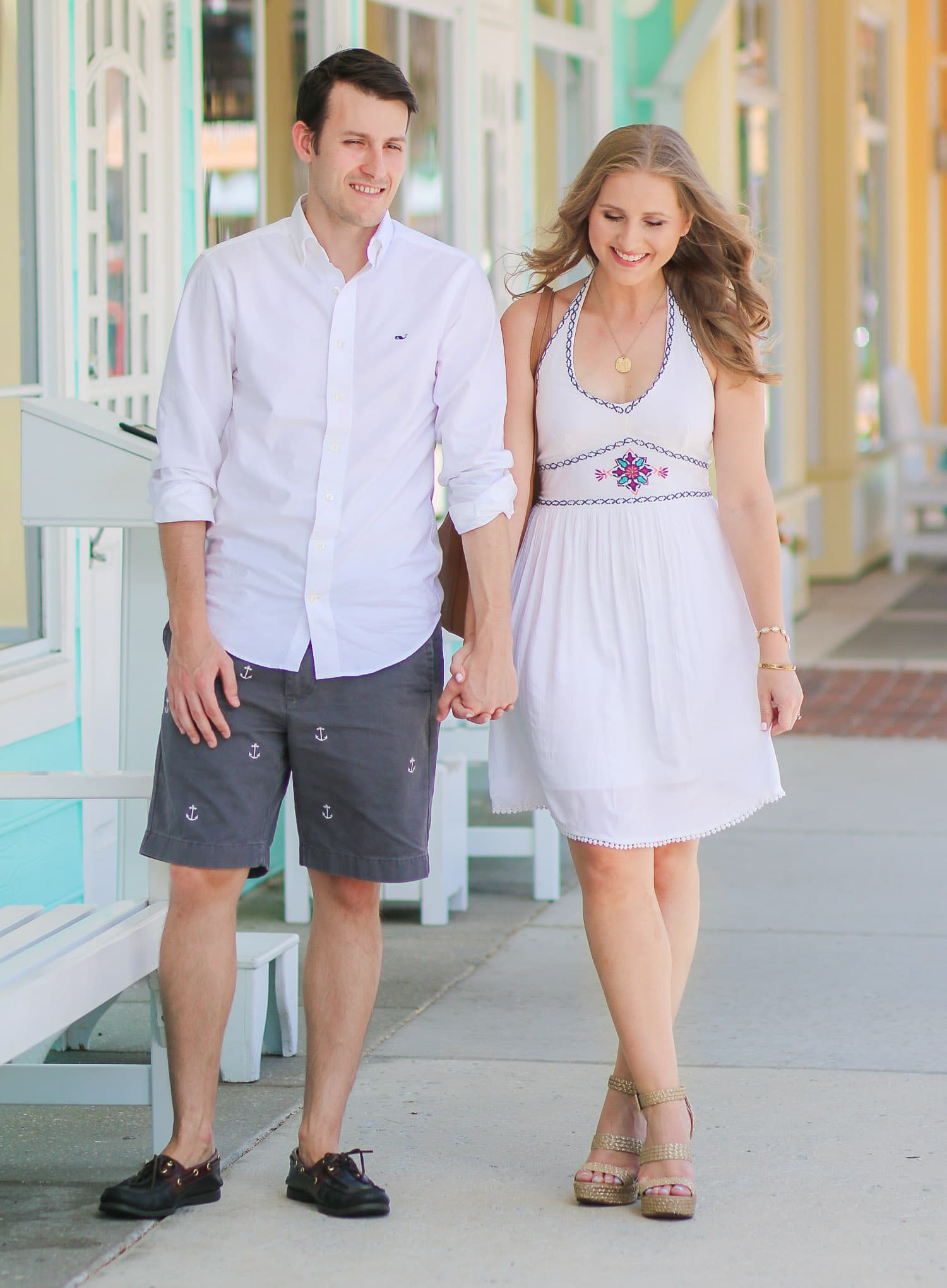 cute-affordable-date-night-outfit-idea-ashley-brooke-nicholas-1547