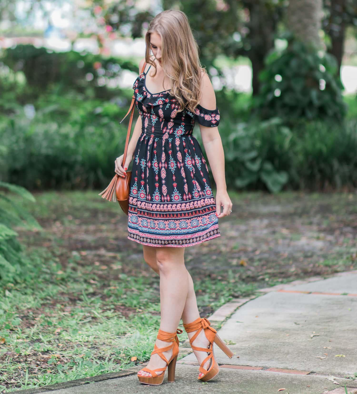 off-the-shoulder-summer-dress-ashley-brooke-nicholas-4012
