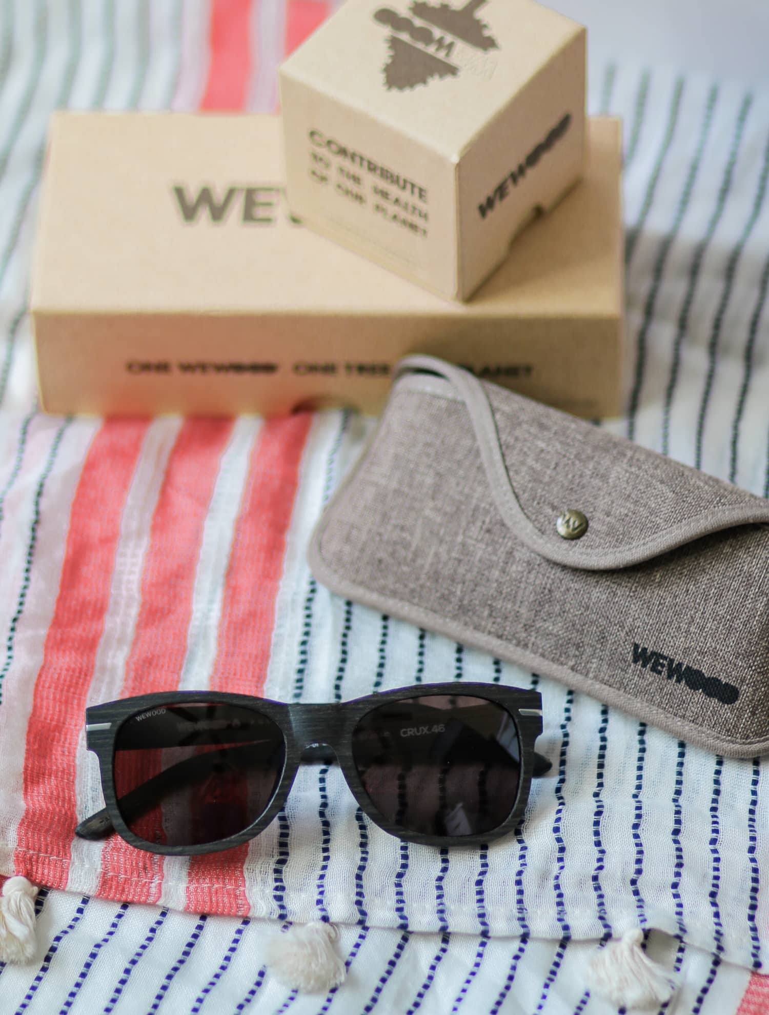Make Your Man Happy: Cool Gift Ideas for Men
