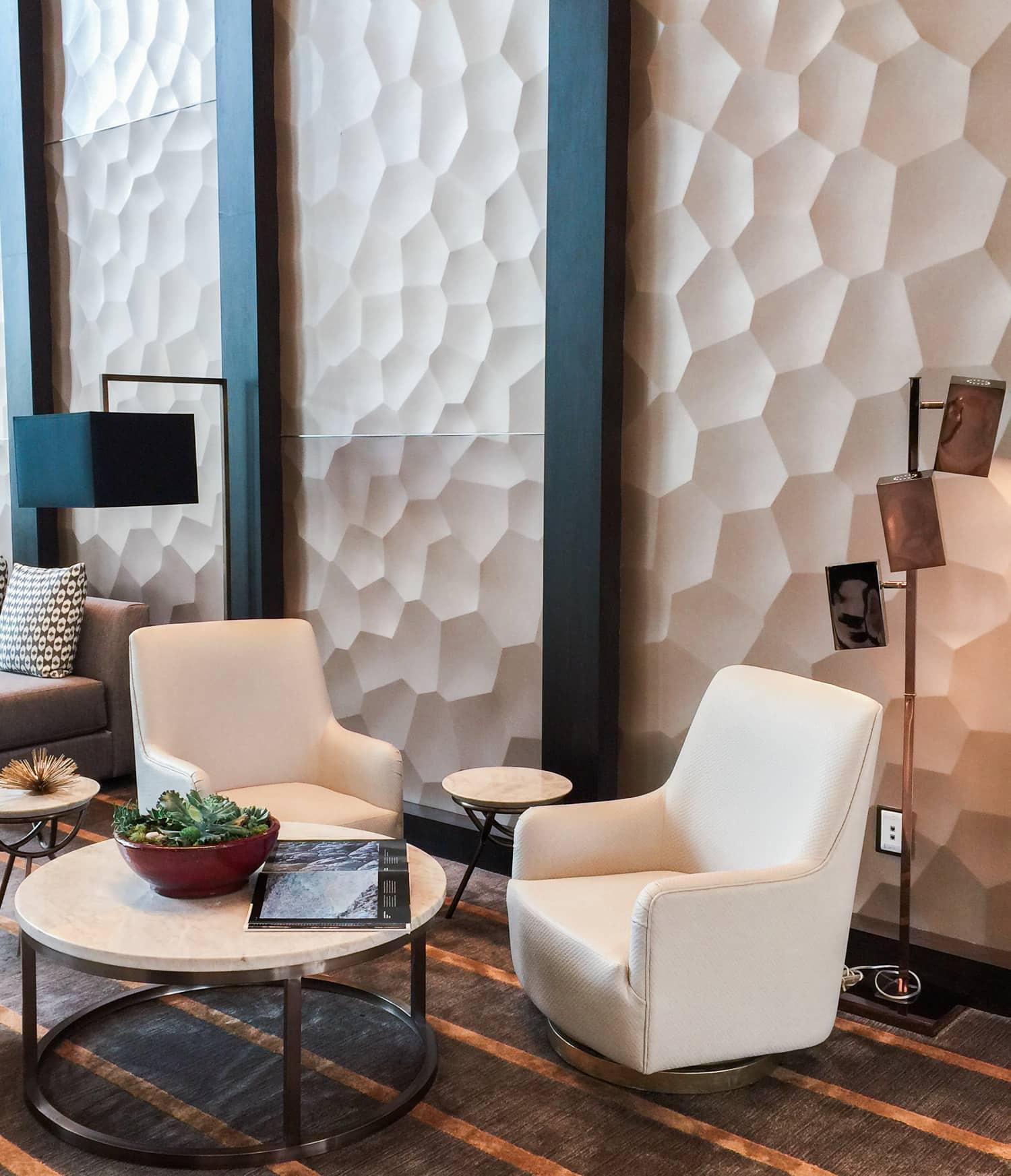 west palm beach hotel review ashley brooke nicholas