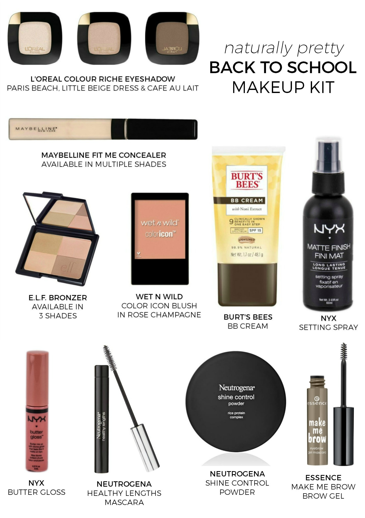 naturally-pretty-back-to-school-makeup-kit-natural-girl