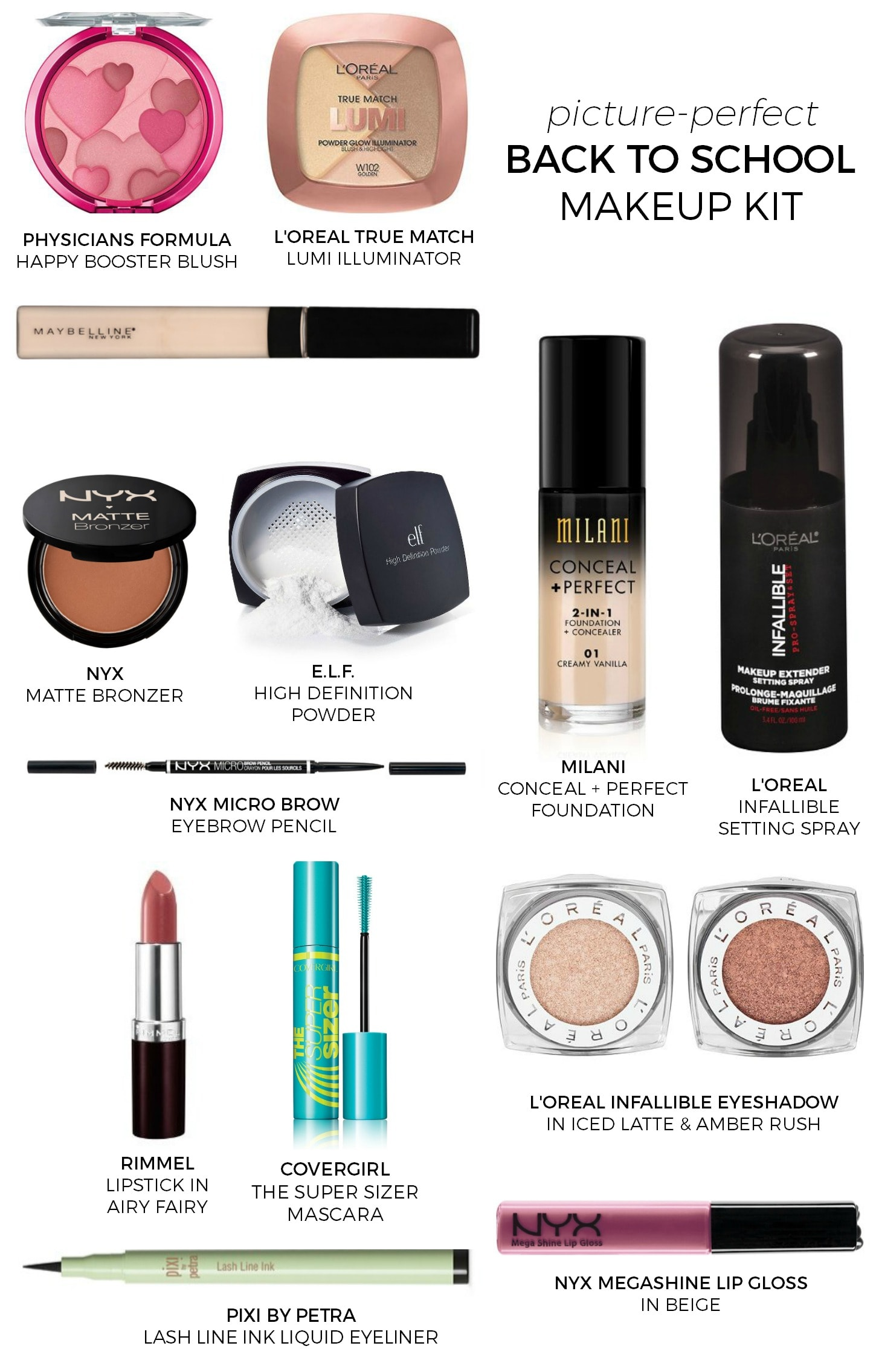 picture-perfect-back-to-school-makeup-kit-for-