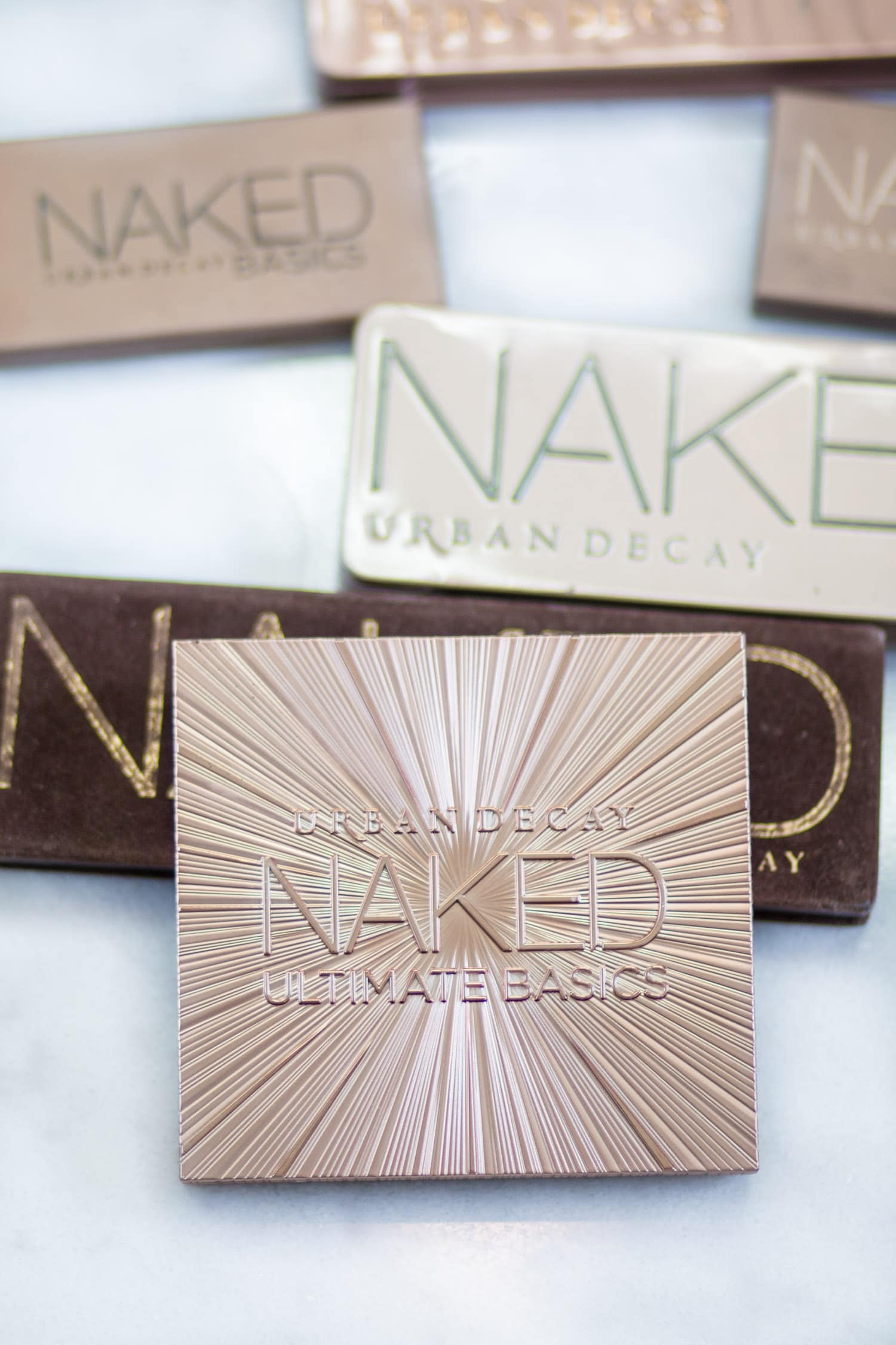 urban-decay-naked-ultimate-basics-palette-review-swatches-8945
