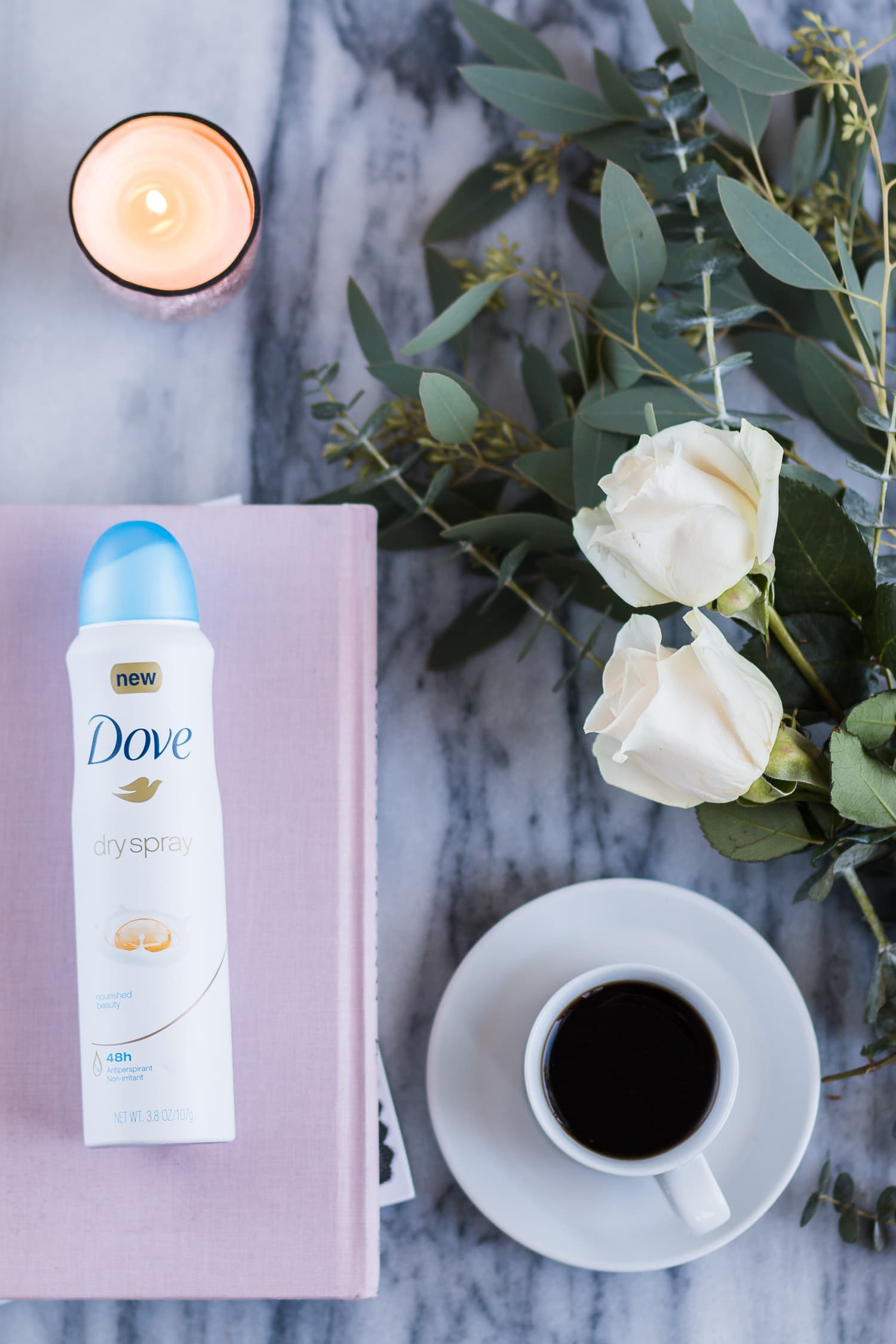 fall-beauty-tips-dove-dry-spray-beauty-blogger-9491