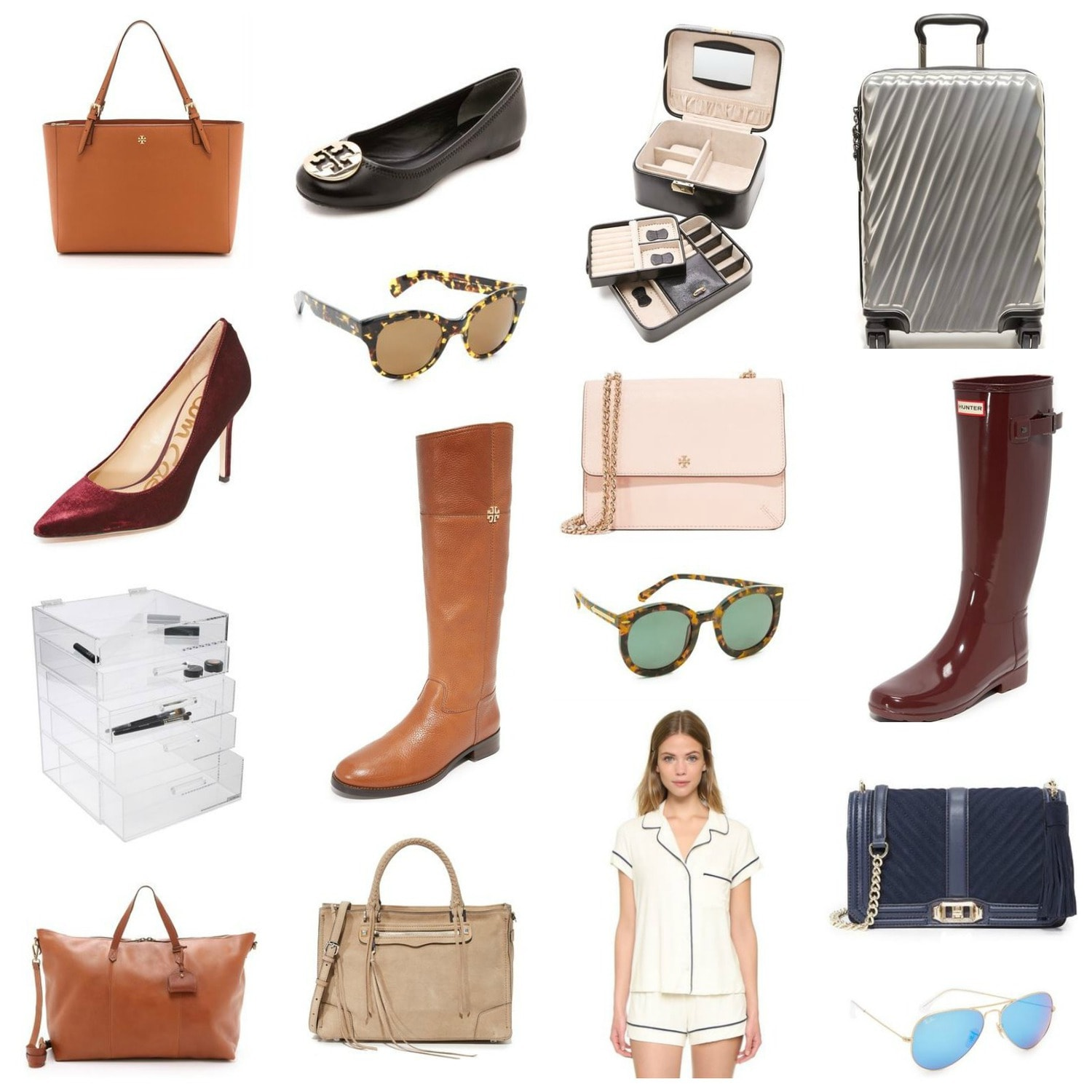 Expensive Gift Ideas: Luxury Gift Ideas For Women