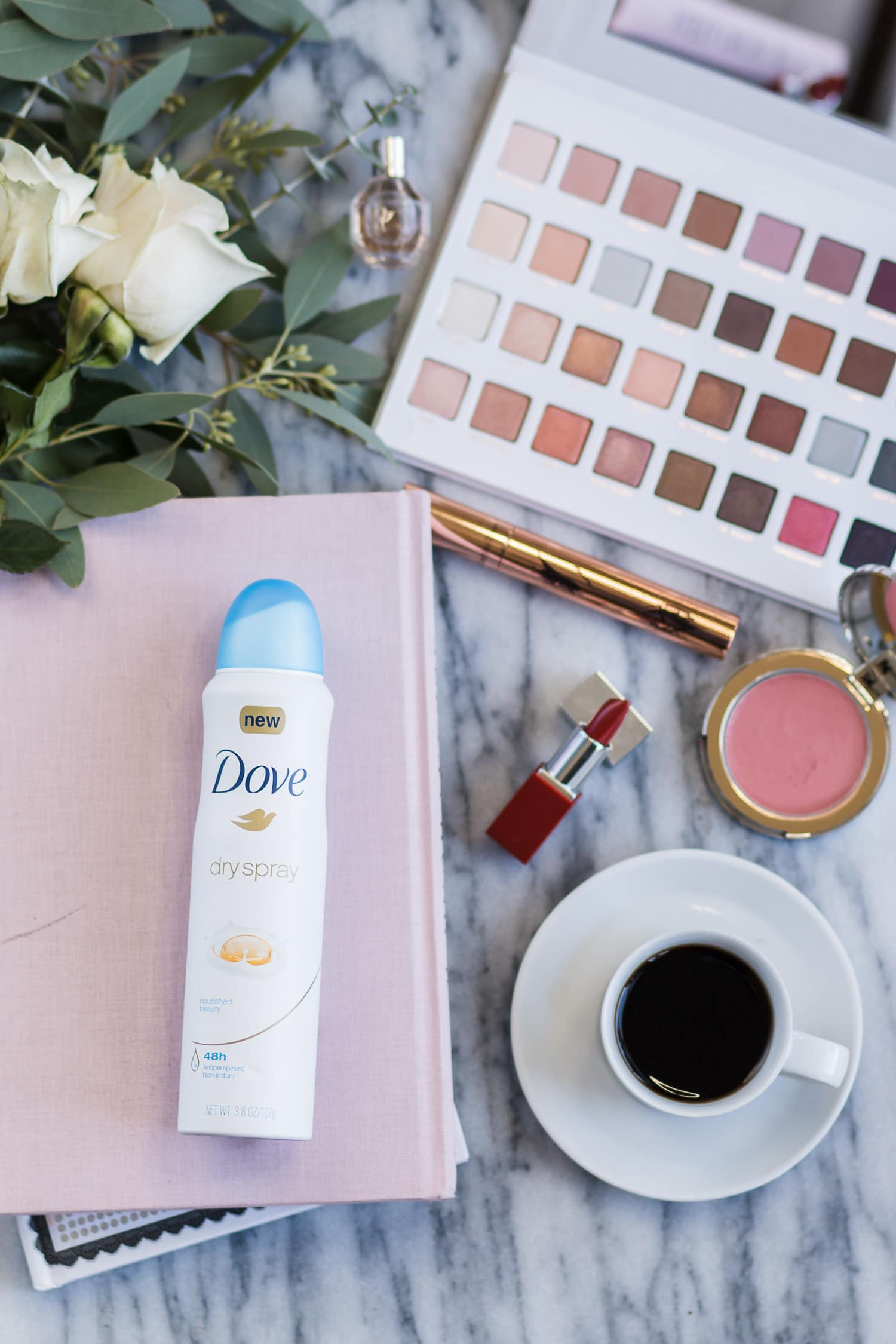 how-to-update-your-fall-beauty-routine-dove-dry-spray-deodorant-beauty-blogger-9615