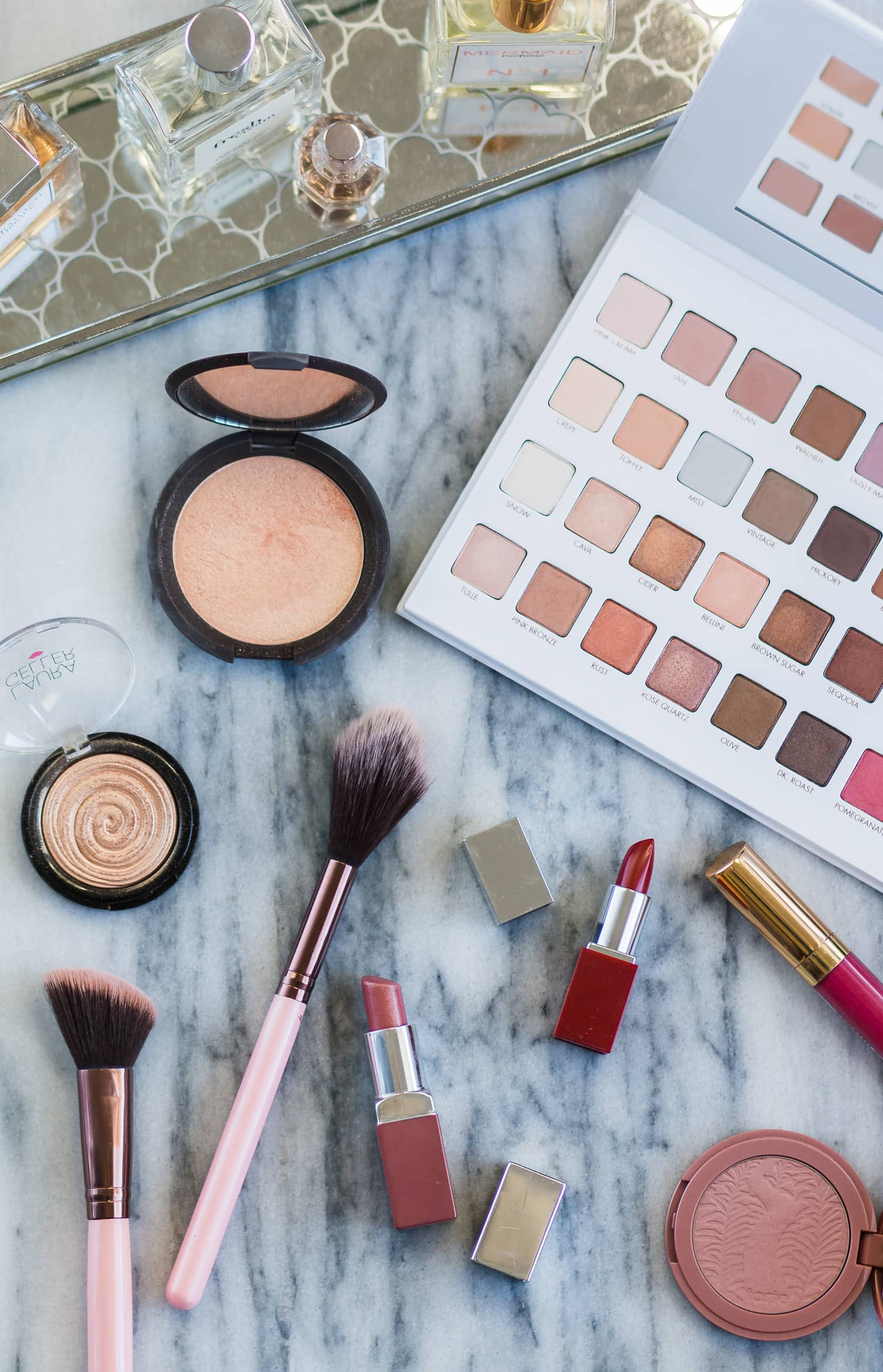 how-to-update-your-fall-makeup-routine-beauty-blogger-ashley-brooke-nicholas-9522