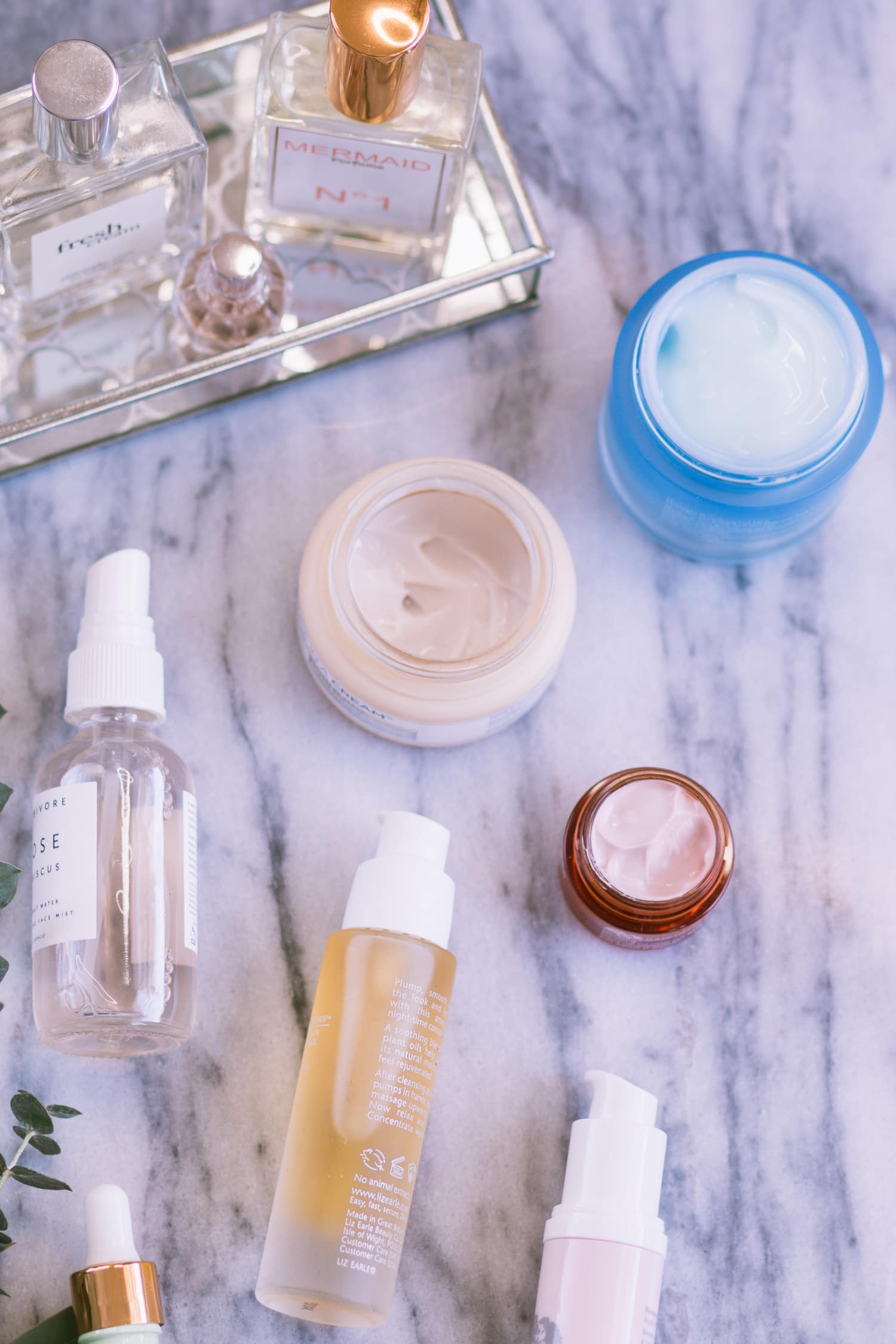 how-to-update-your-fall-skincare-routine-beauty-blogger-ashley-brooke-nicholas-9561-2