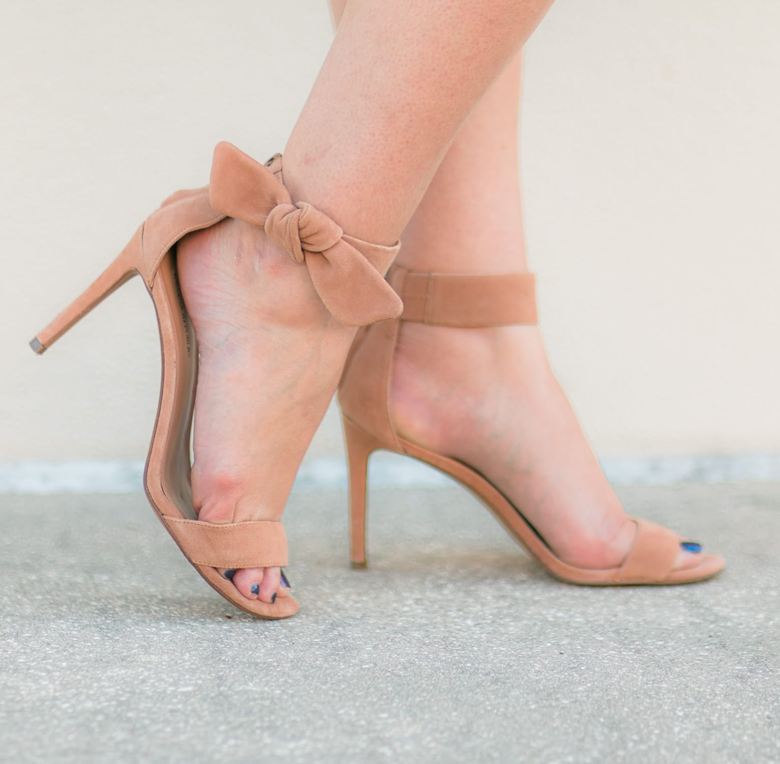 banana-republic-jasmine-heeled-sandals-nude-bow-heels-5342