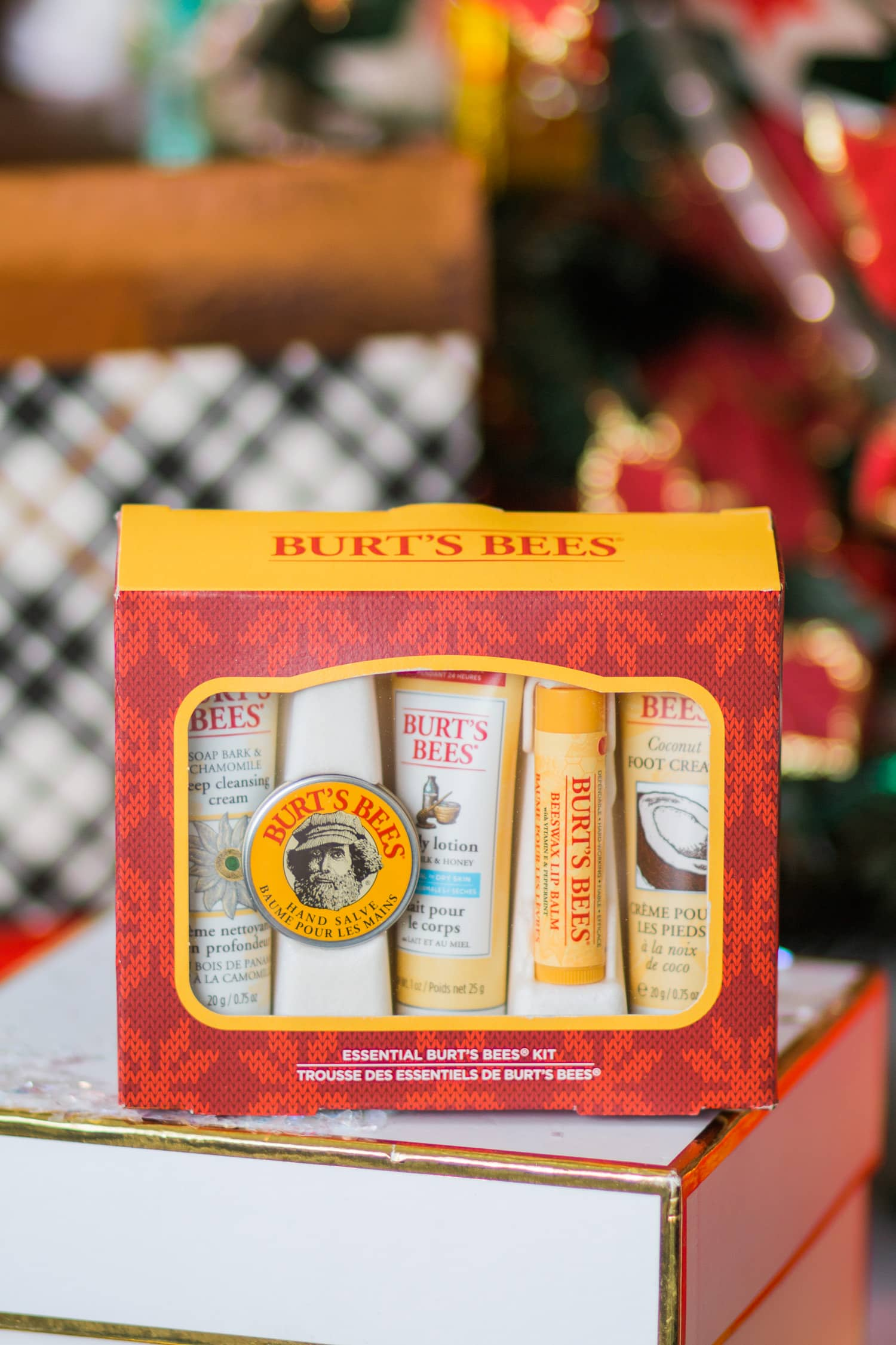 burts-bees-essentials-kit-christmas-gift-ideas-for-women-9829