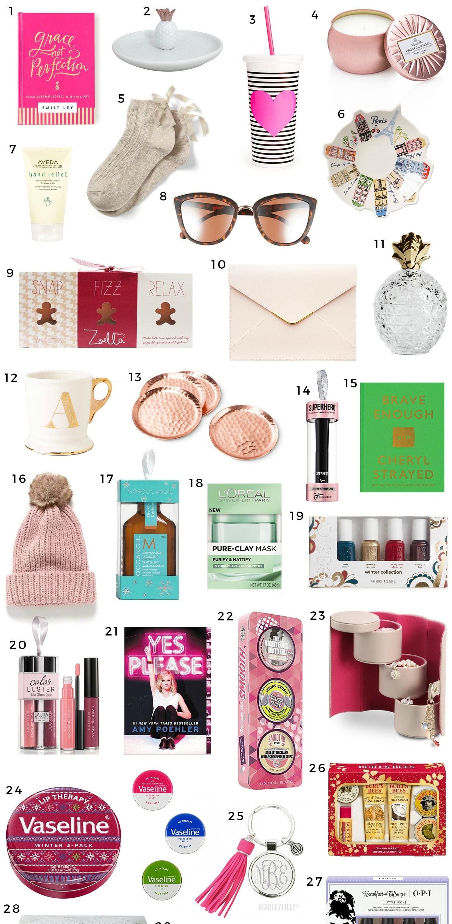 christmas gift under gifts brooke guide florida shopping ashley guides november beauty ashleybrookenicholas