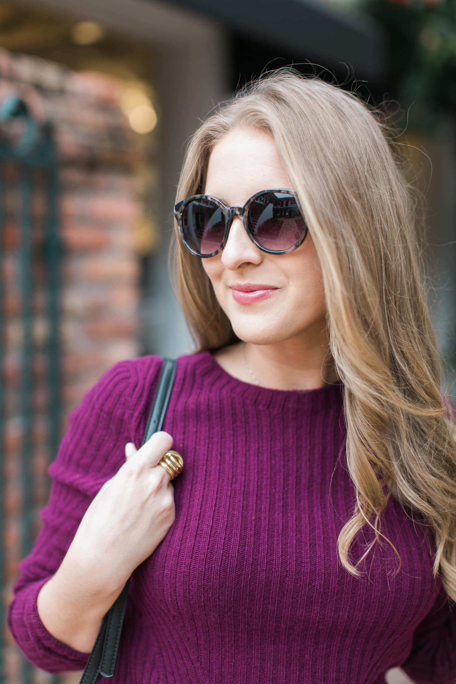 foster-grant-pf-41-retro-round-wayfarer-sunglasses-ash-blonde-curls-ashley-brooke-nicholas-023