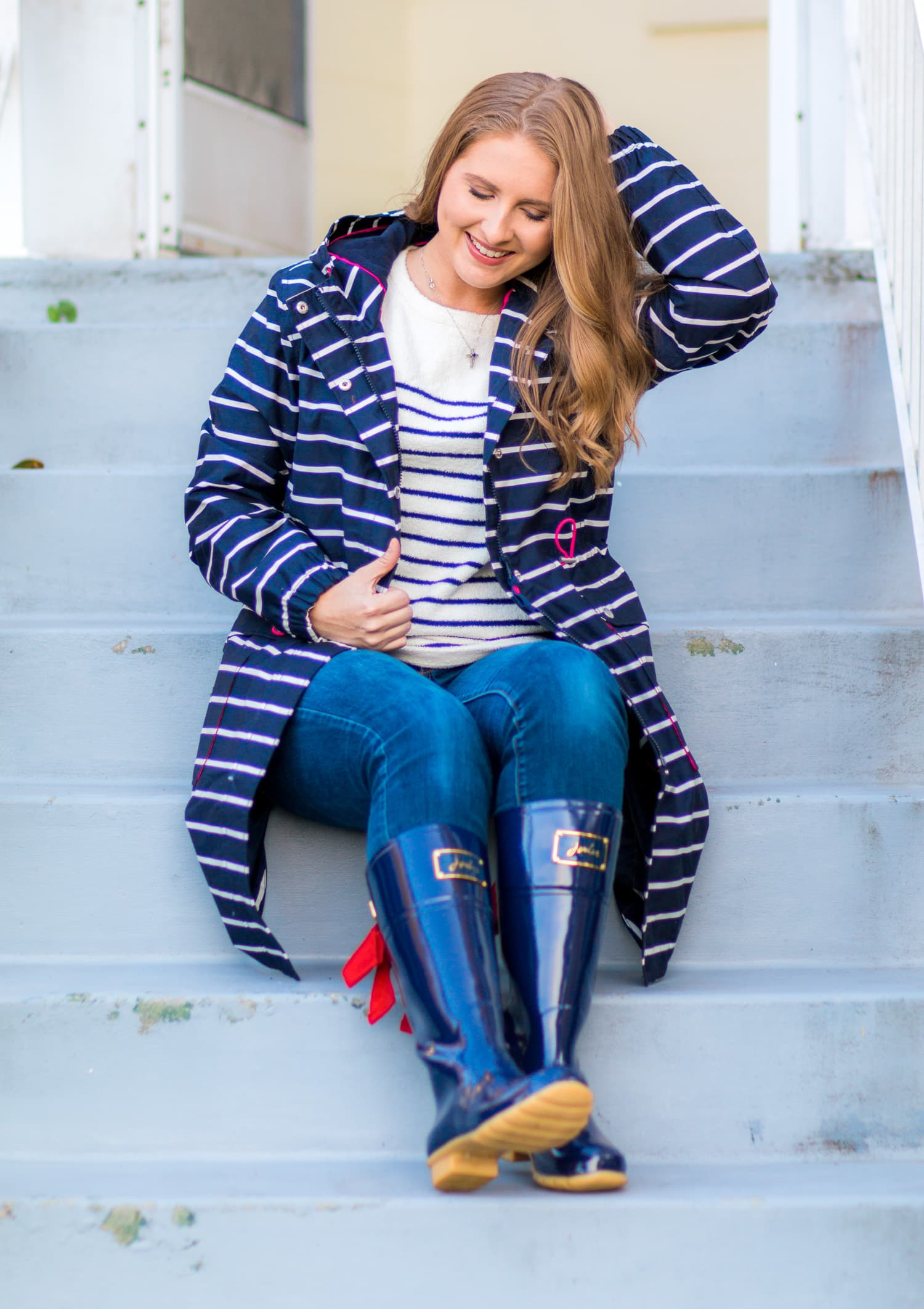 joules-cozy-navy-white-striped-sweater-6593