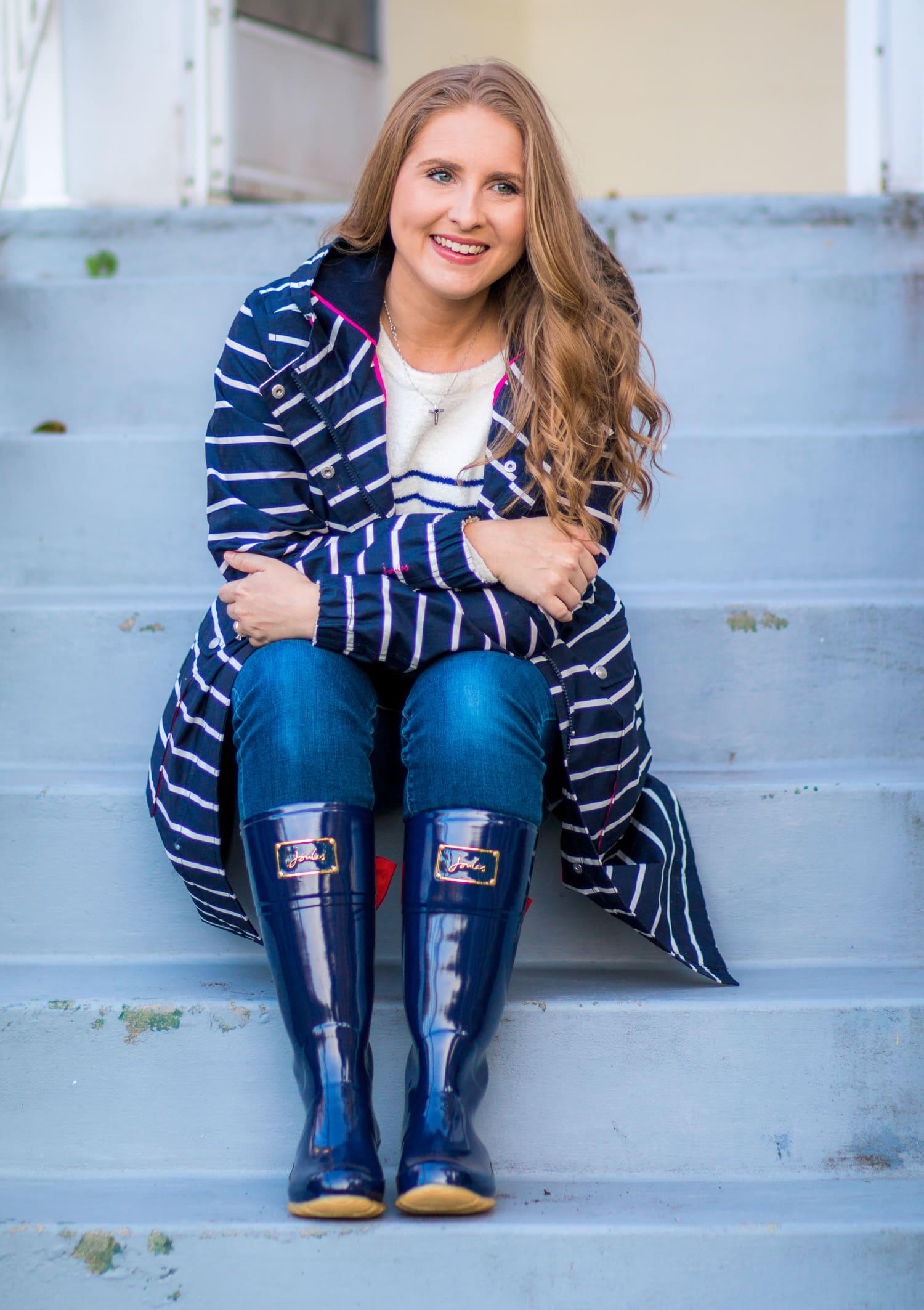 joules-cozy-navy-white-striped-sweater-evedon-rainboots-striped-raincoat-right-as-rain-6606