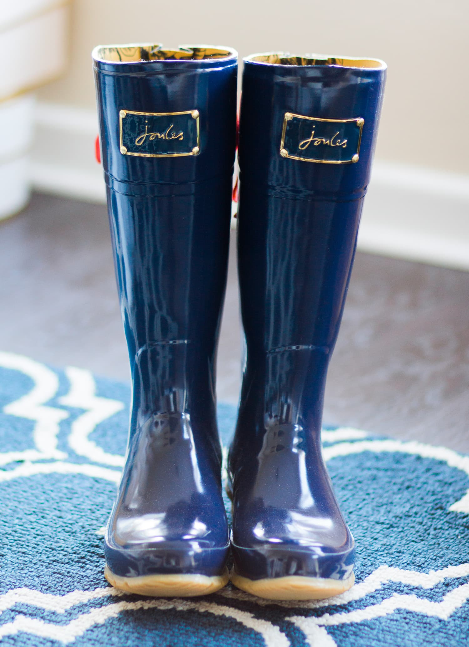 joules-evedon-rain-boots-navy-red-bow-6616