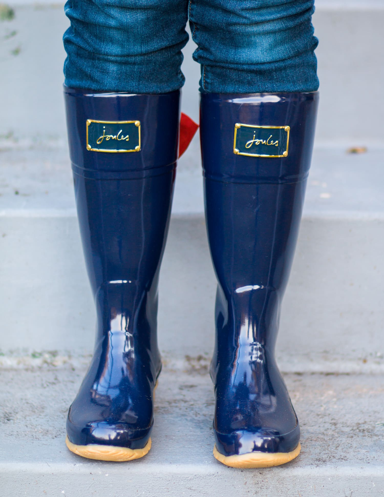 joules-evedon-rainboots-navy-red-bow-6566