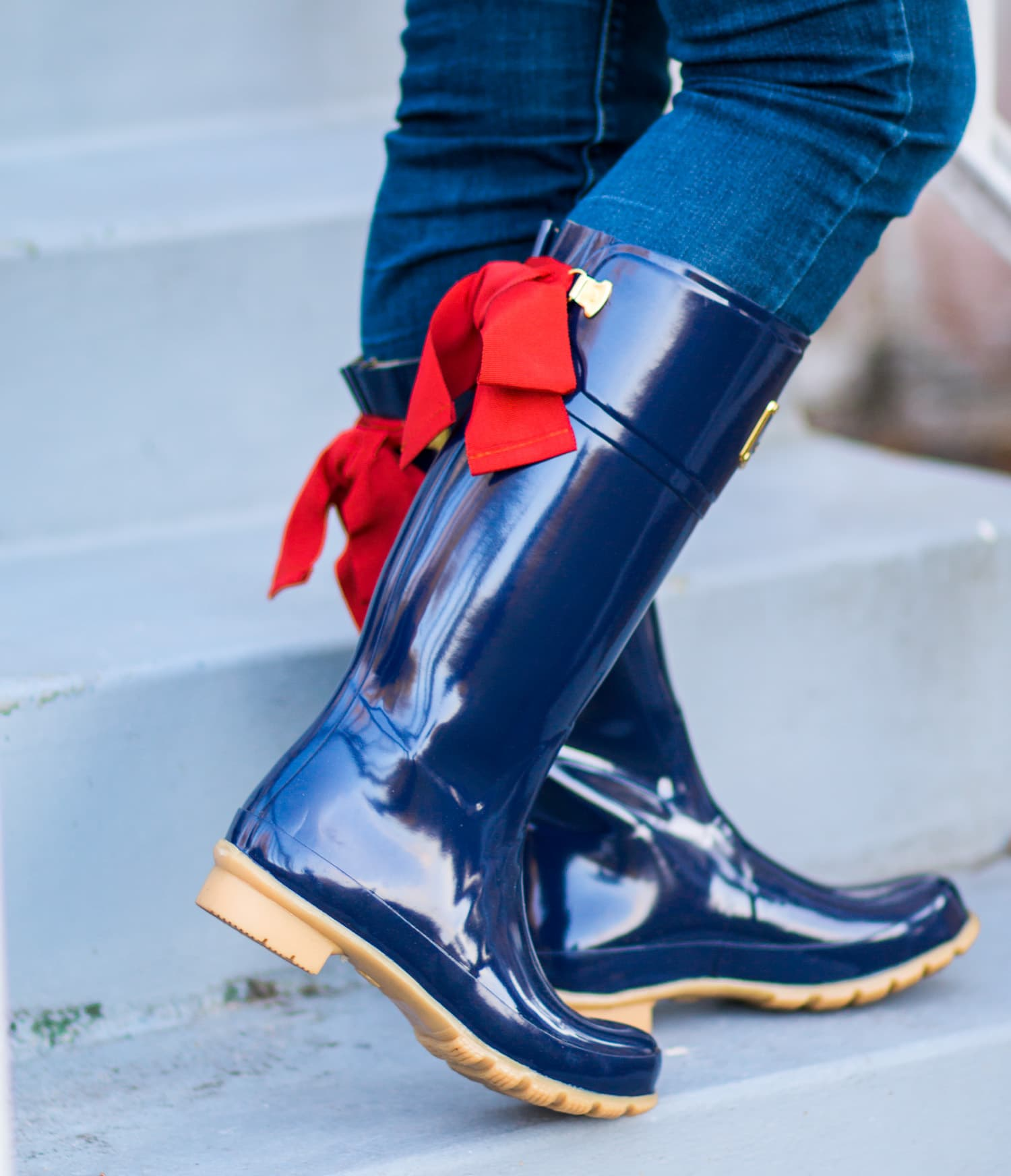 joules-evedon-rainboots-navy-red-bow-6572