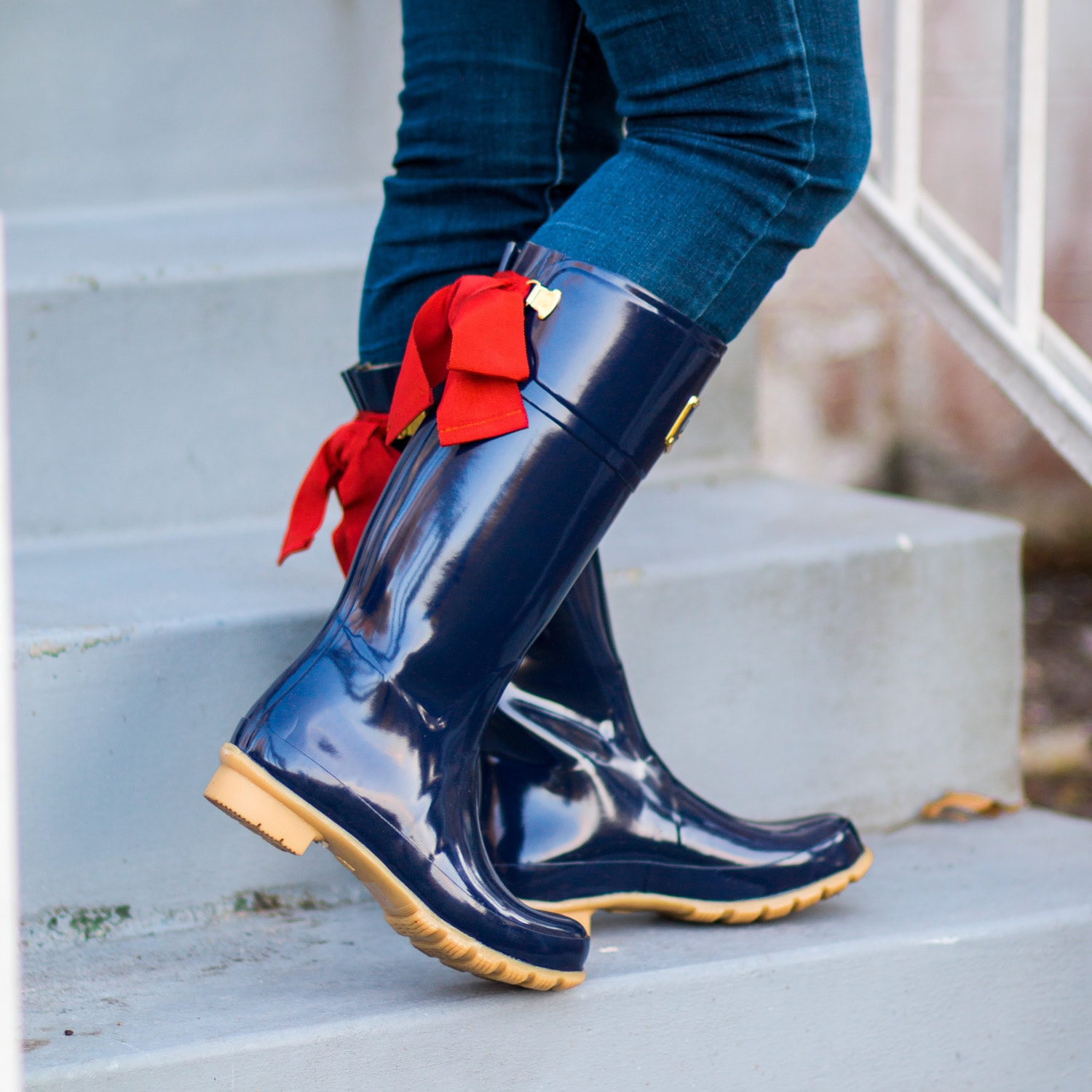 joules-evedon-rainboots-navy-red-bow-6573