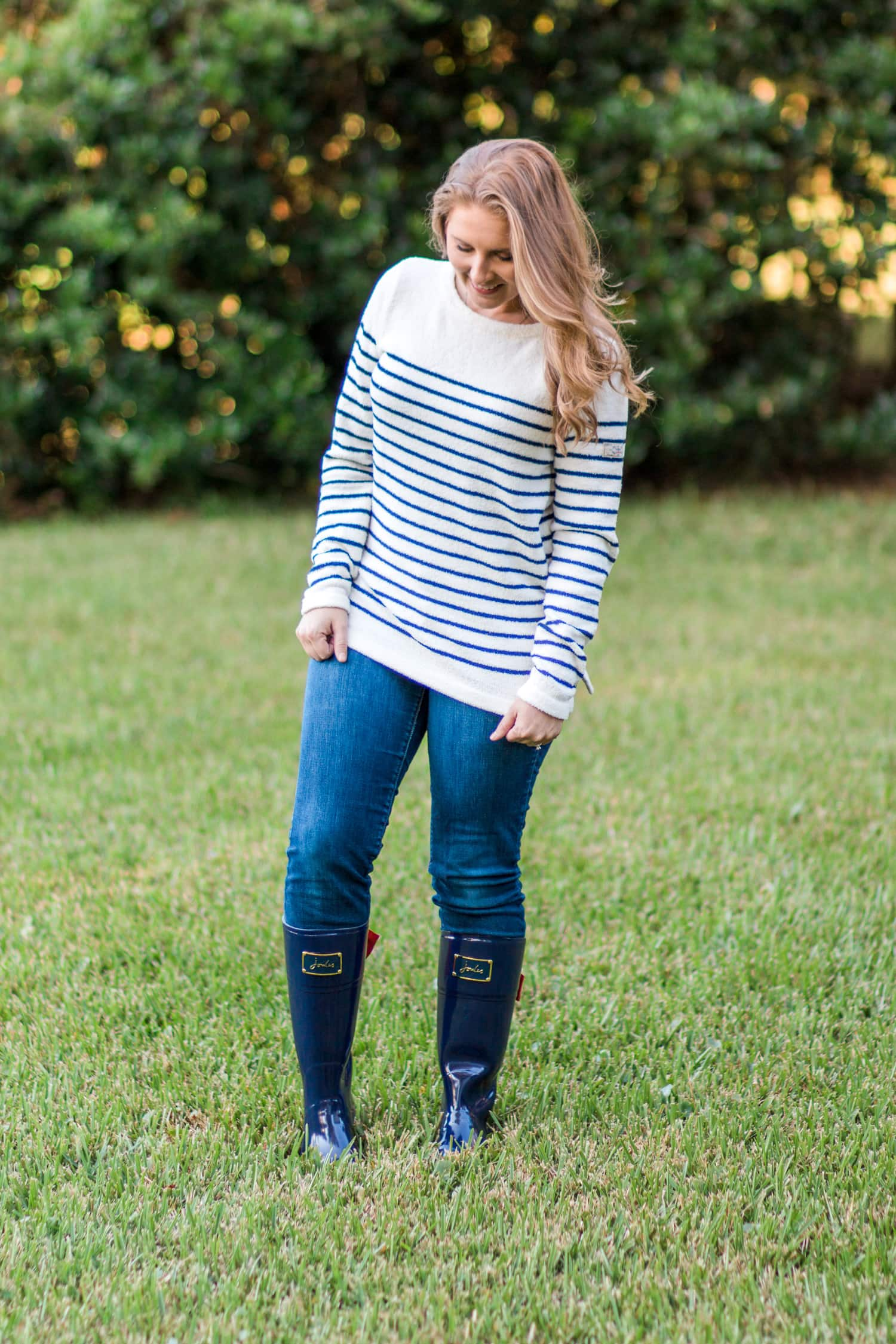 joules-rainboots-striped-cozy-sweater-jeans-6513