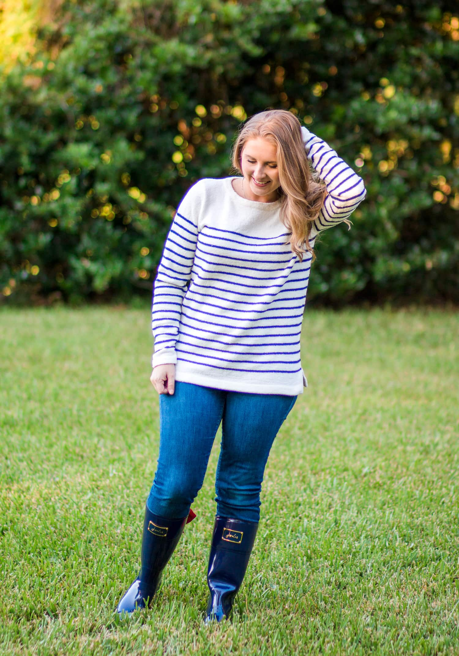 joules-rainboots-striped-cozy-sweater-jeans-6522
