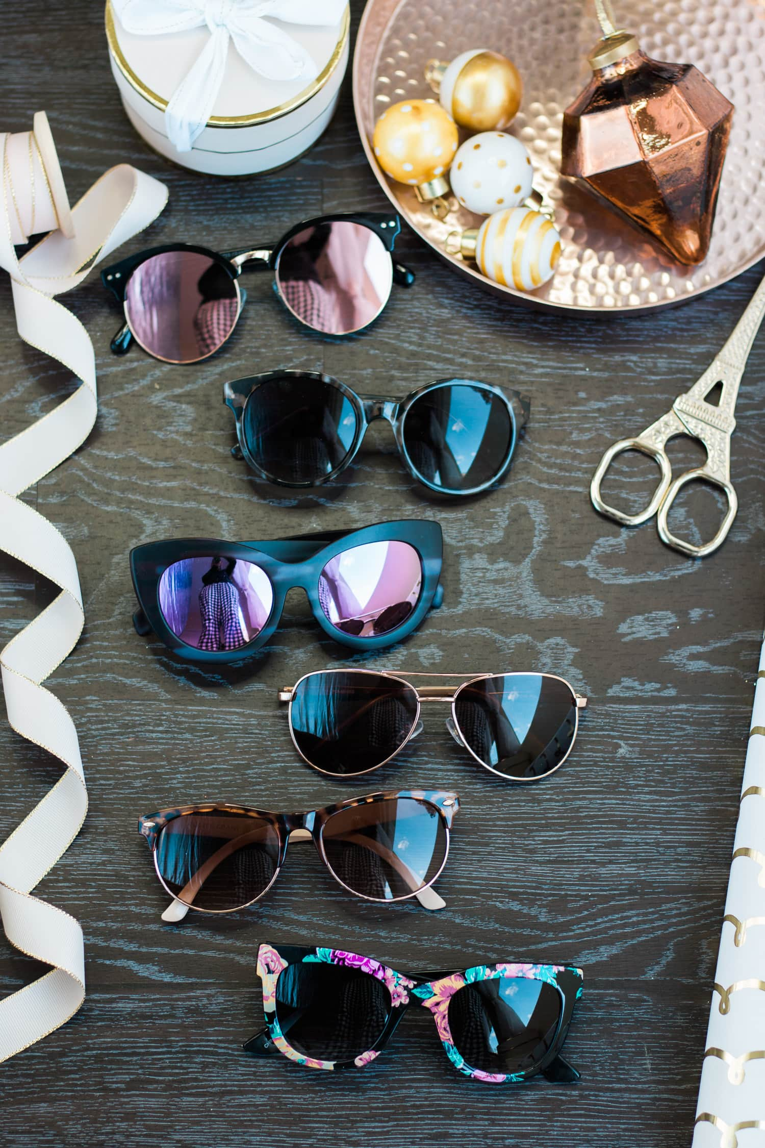 stocking-stuffers-for-women-and-teens-foster-grant-affordable-sunglasses-7019