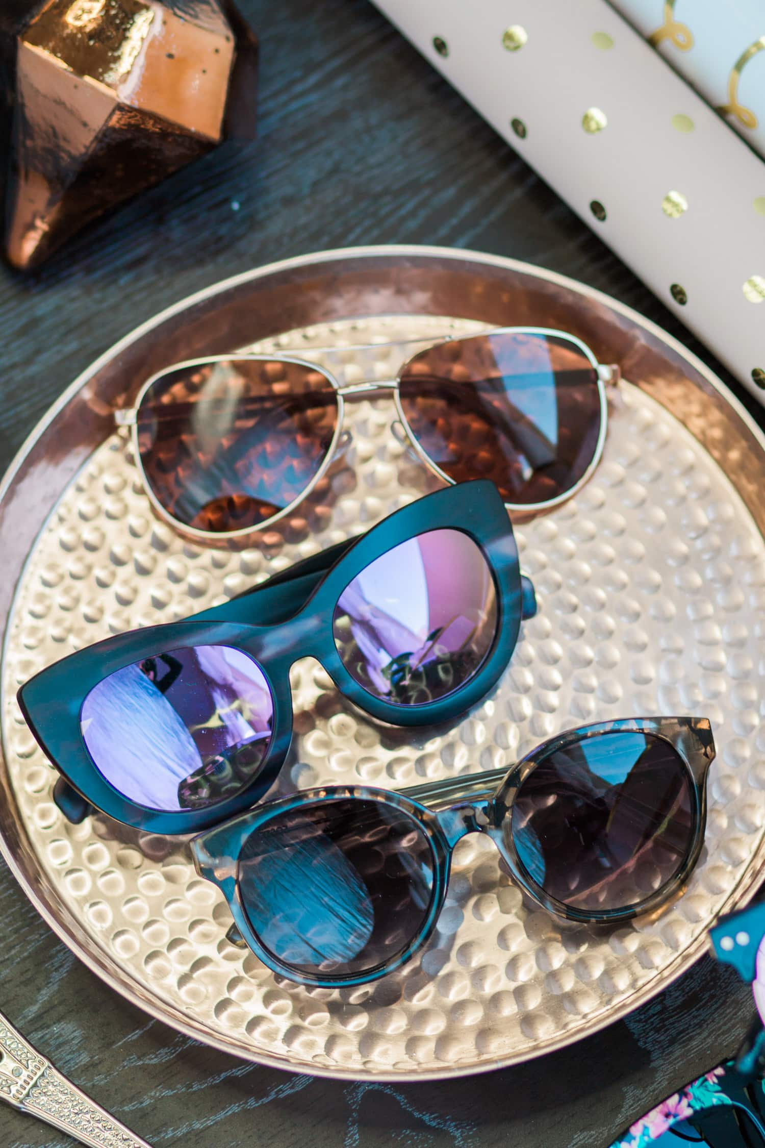 stocking-stuffers-for-women-and-teens-foster-grant-affordable-sunglasses-7036