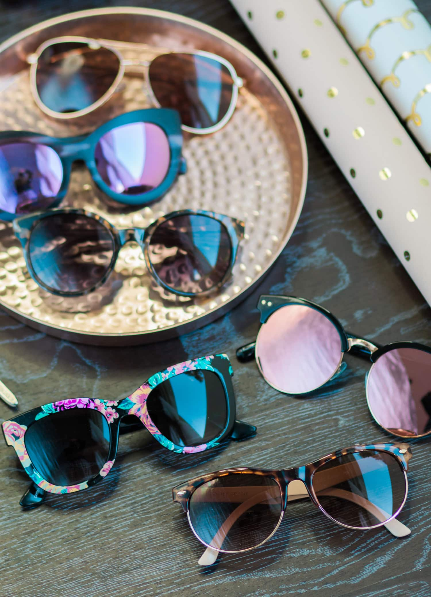 stocking-stuffers-for-women-and-teens-foster-grant-affordable-sunglasses-7046