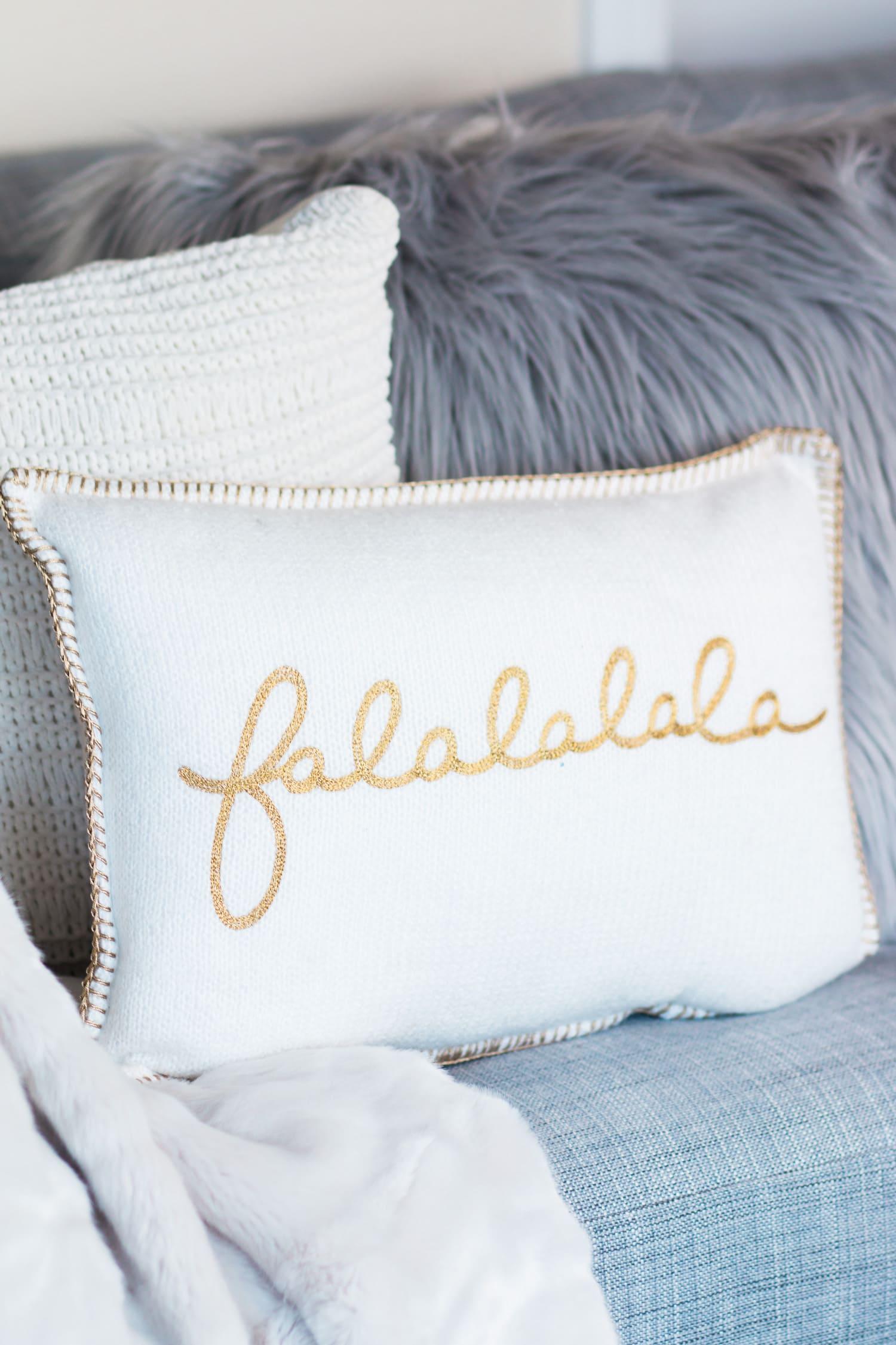 target-style-holiday-decor-falalalala-christmas-pillow-6673