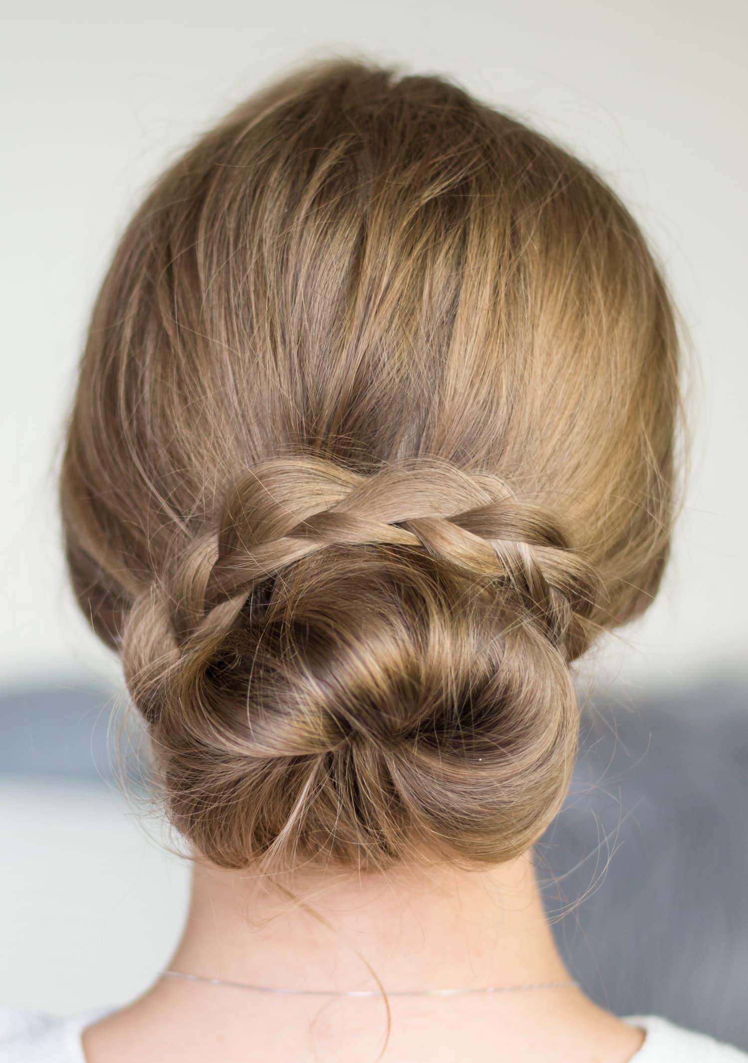 braided-messy-bun-hair-tutorial-pantene-7568