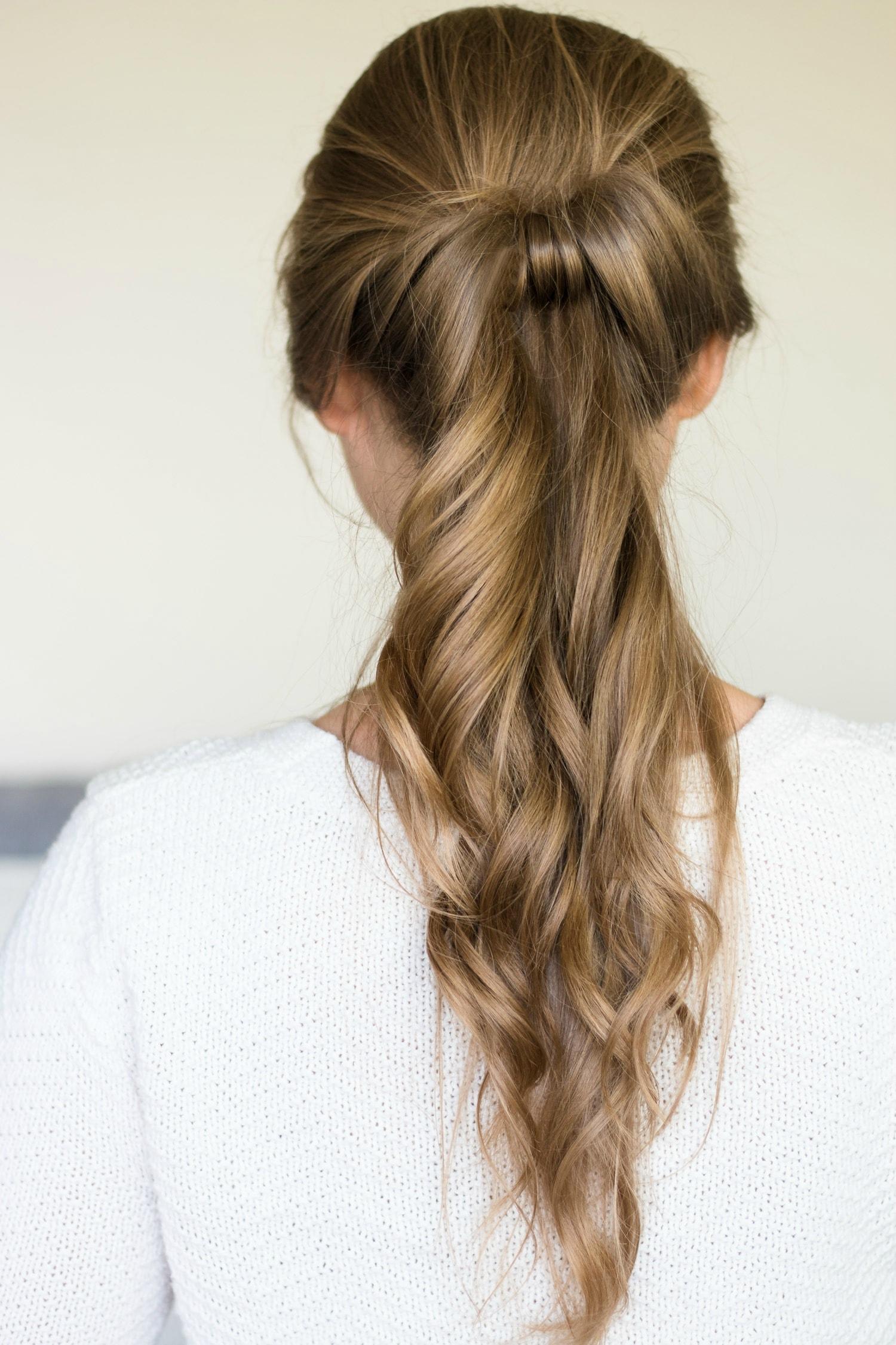 fancy-ponytail-tutorial-pantene-7521-1