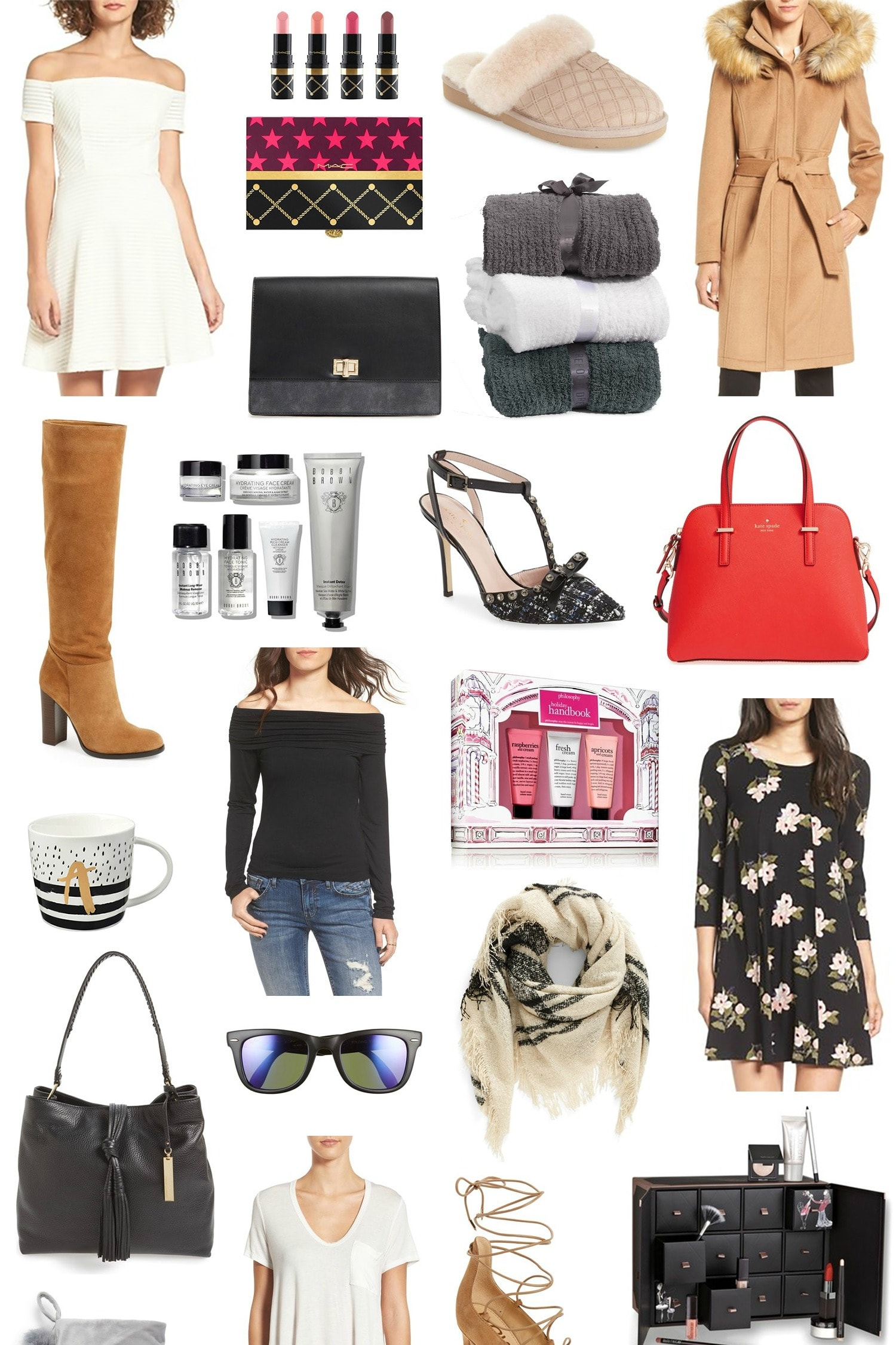Best Deals from The Nordstrom Half-Yearly Sale | Ashley Brooke Nicholas